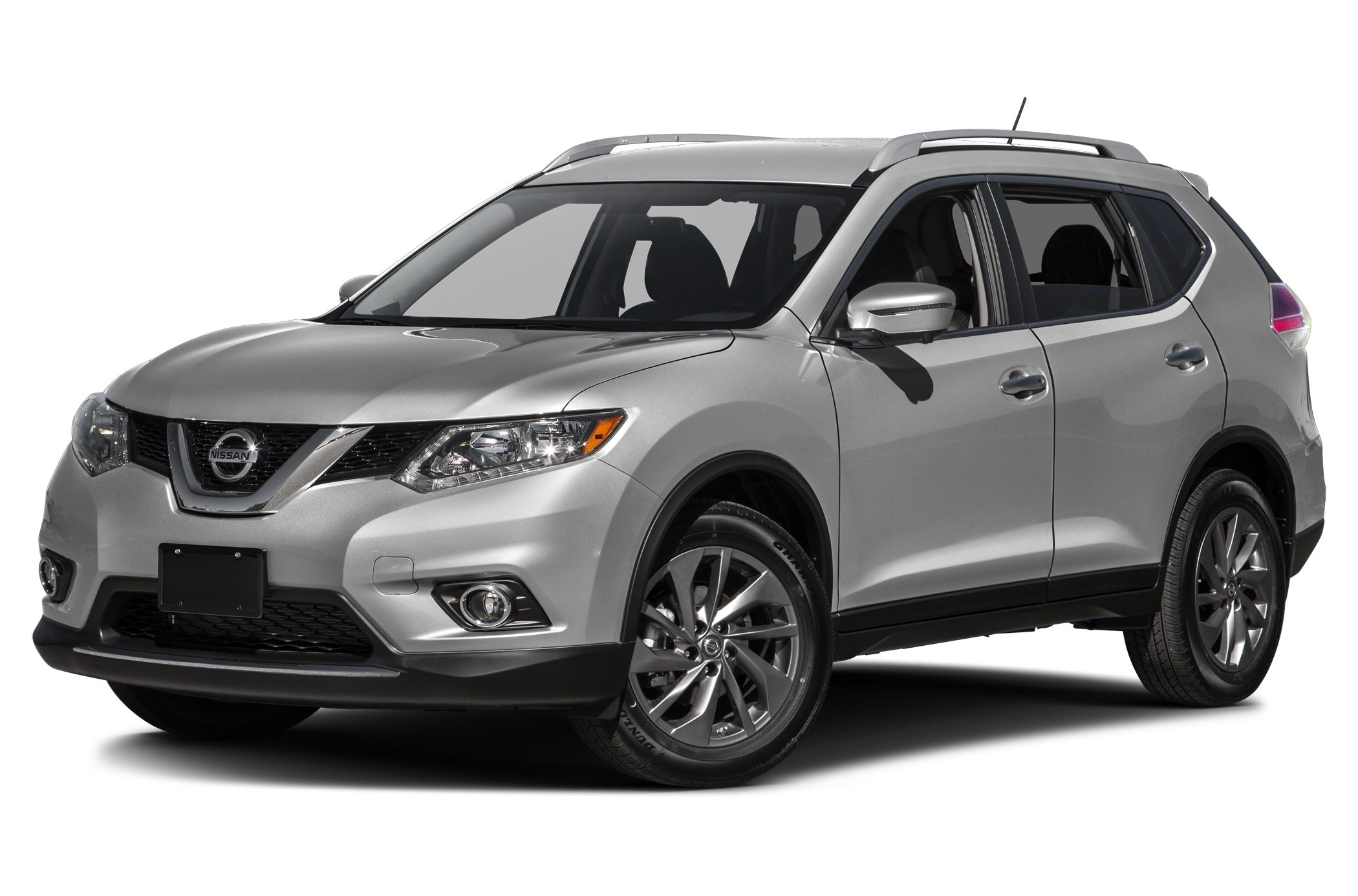 cars for sale at carlock nissan tupelo in tupelo ms