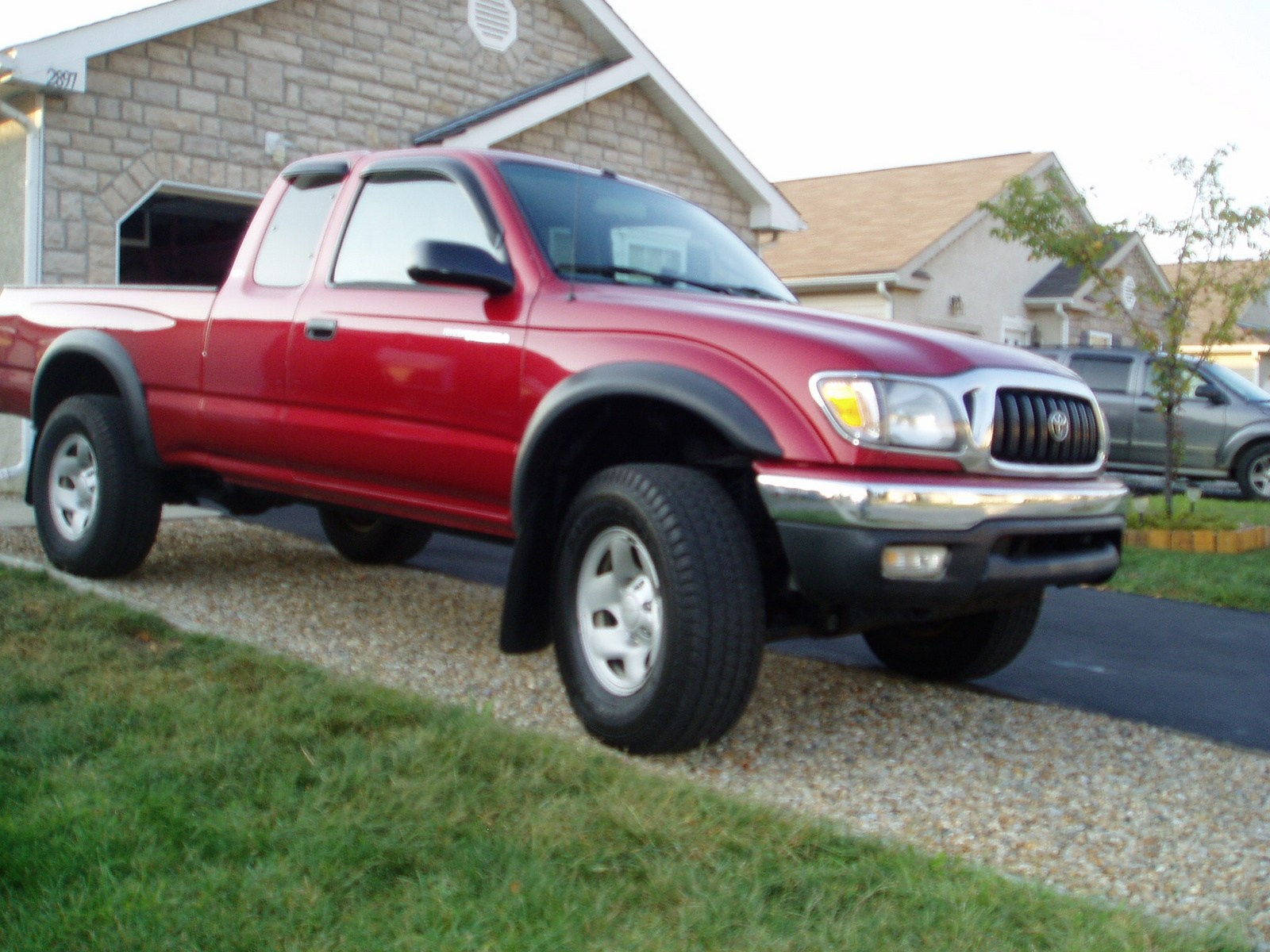 used cars under 1000 by owner used cars under $1000