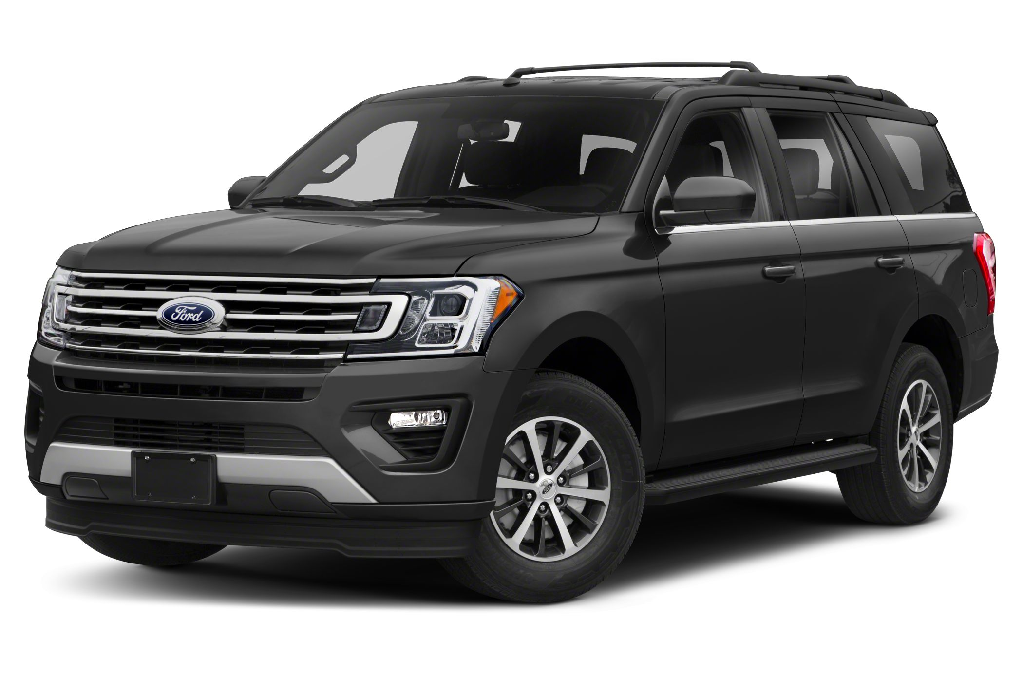 new 2018 ford expedition limitedsee details