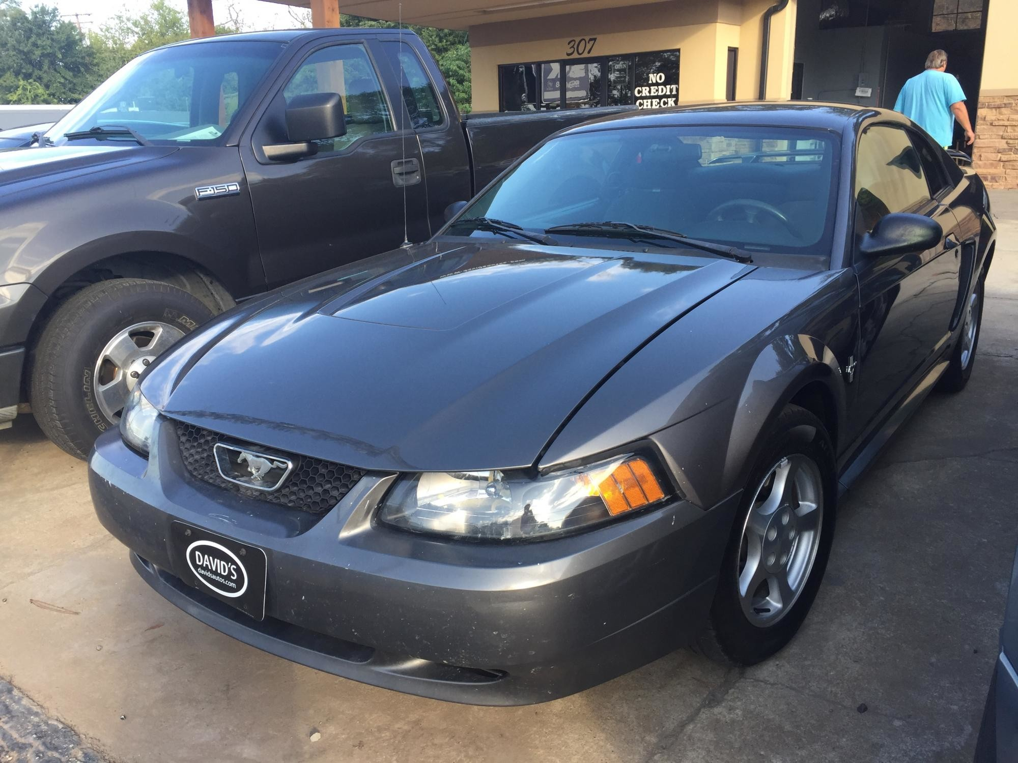 Used Coupes for Sale Beautiful Here Pay Here Cheap Used Cars for Sale Near Kilgore Texas