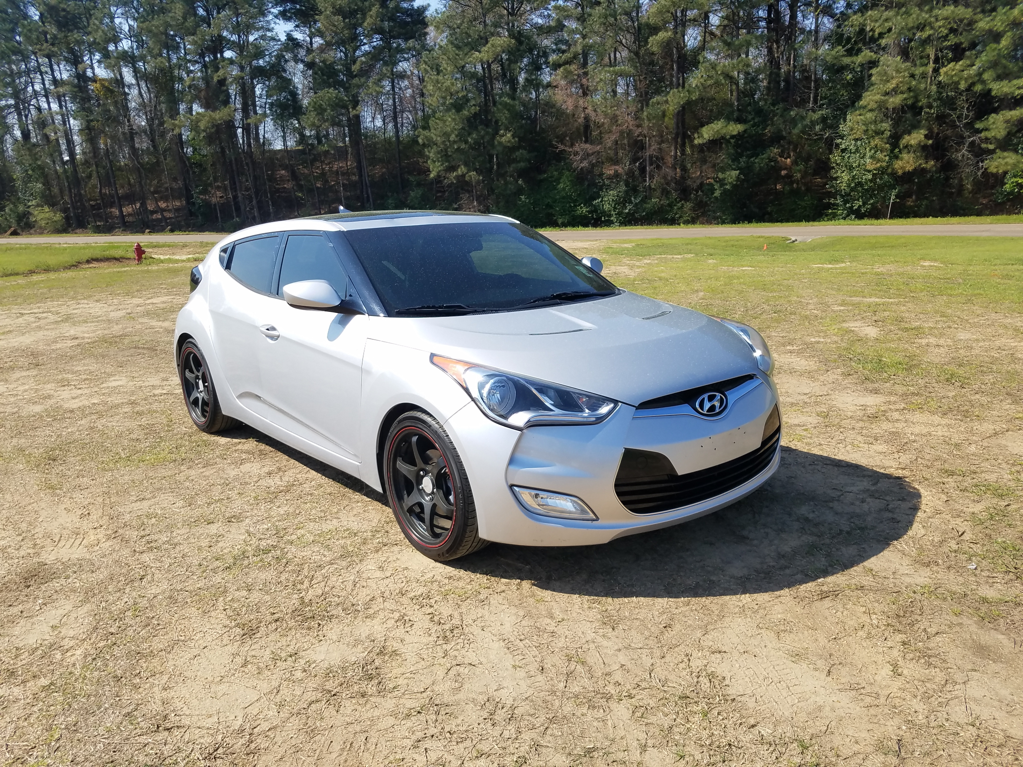 Used Coupes for Sale Elegant New and Used Coupes for Sale In Monroe Louisiana La