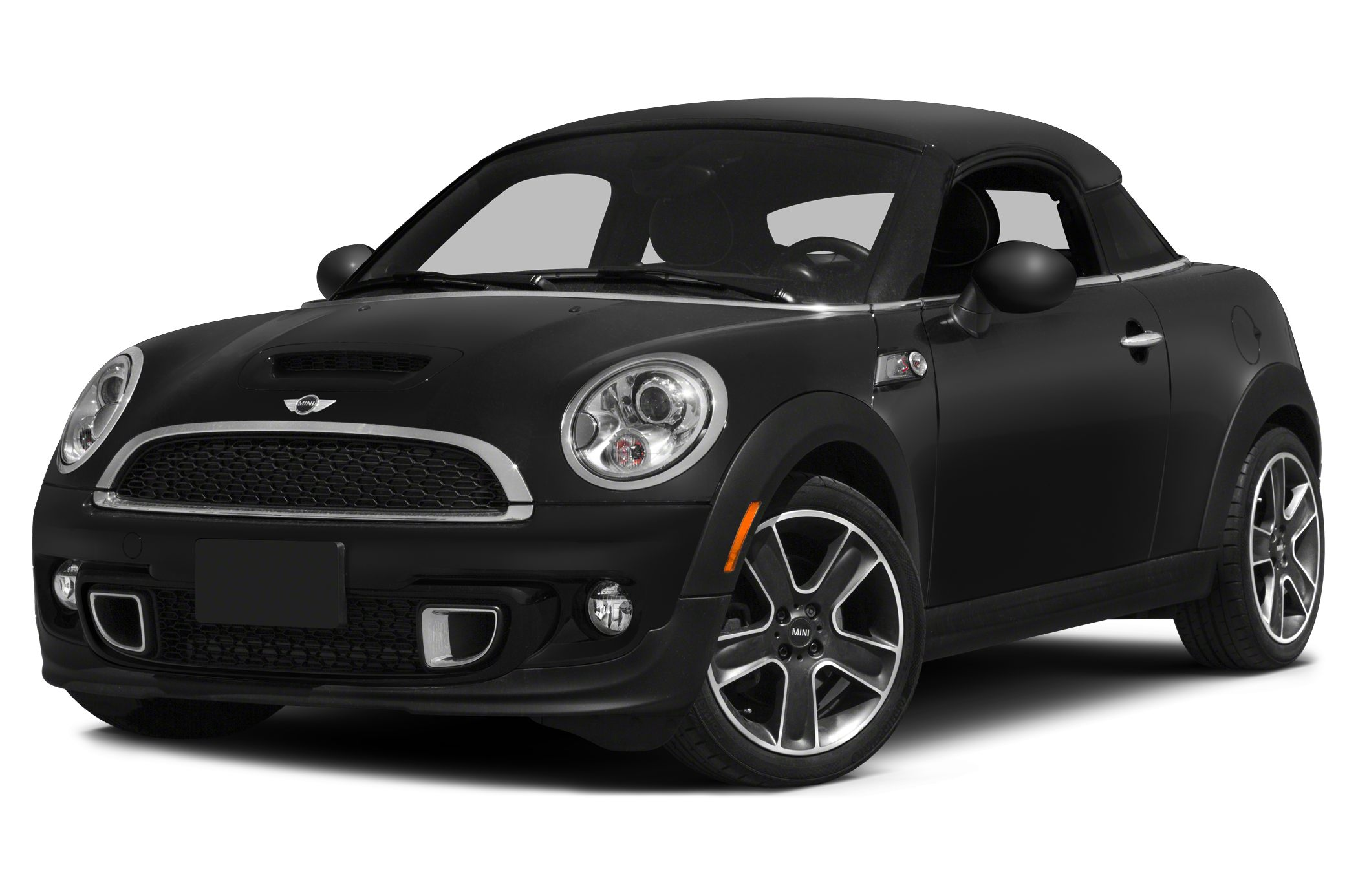 Used Coupes for Sale Luxury Used 2014 Mini Coupes for Sale