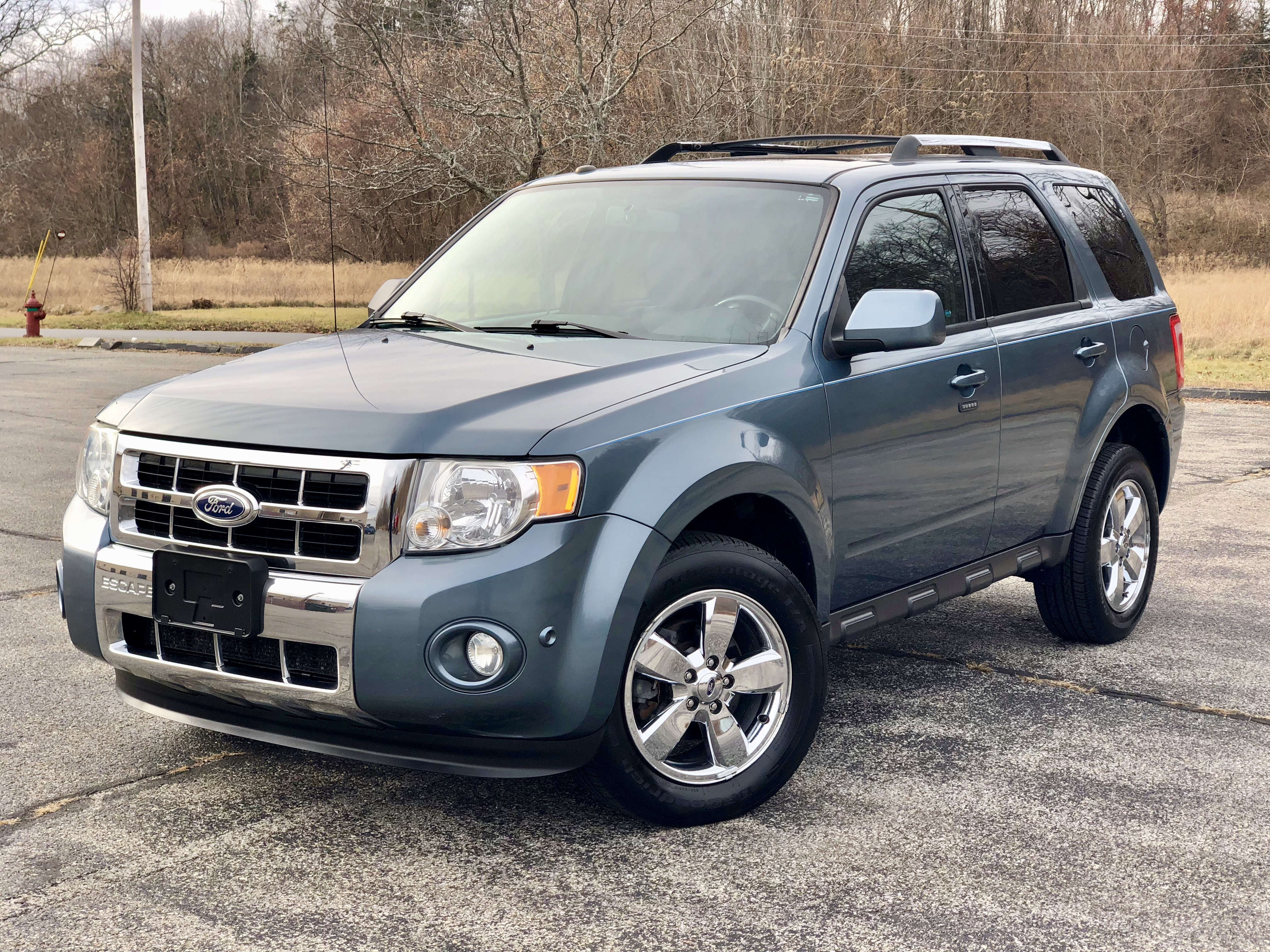 2011 ford escape xlt suv from used ford escape for sale near me source pinterest