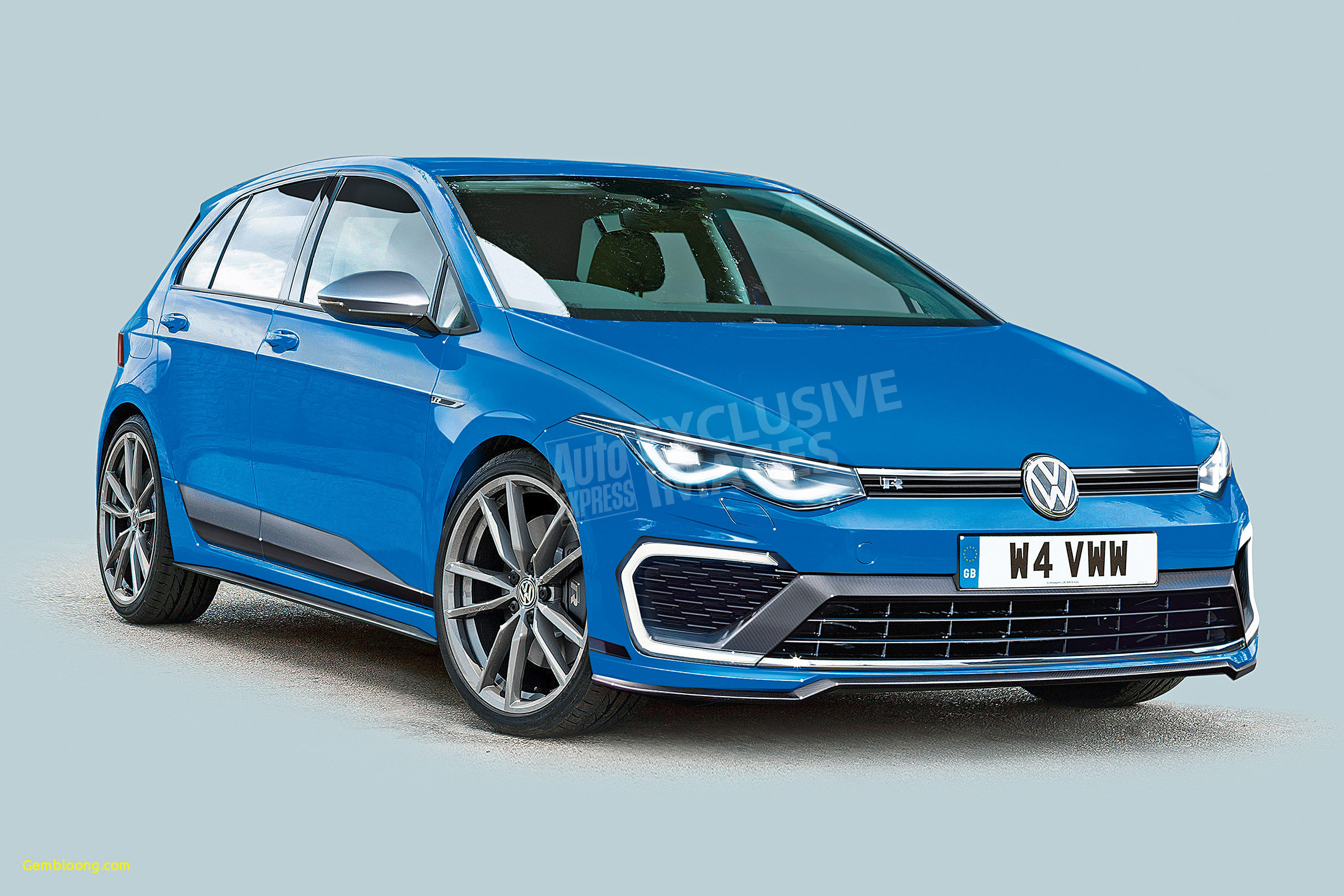 volkswagen used cars unique volkswagen gti 2019 the best car club