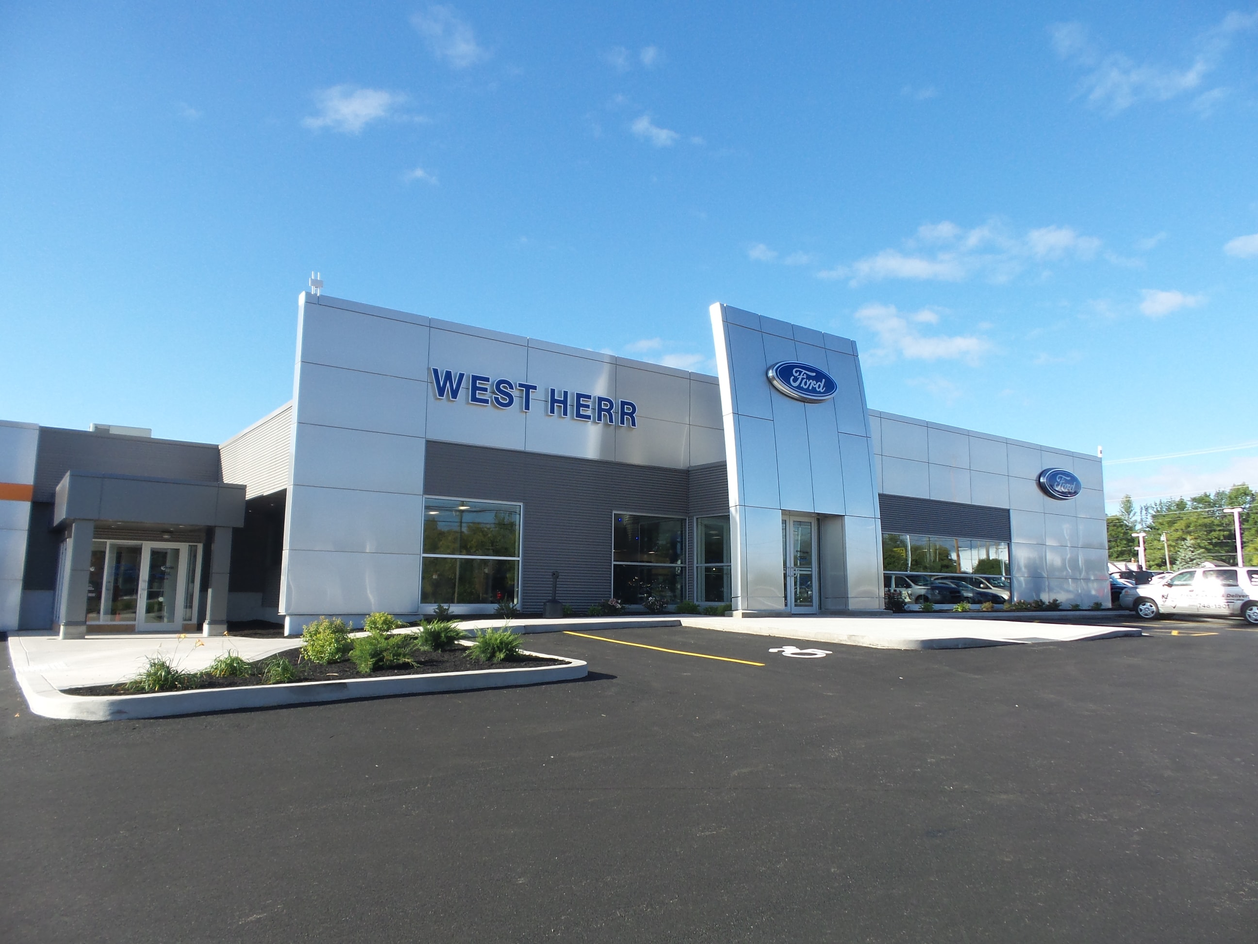West Herr Used Cars Fresh About West Herr ford Of Rochester
