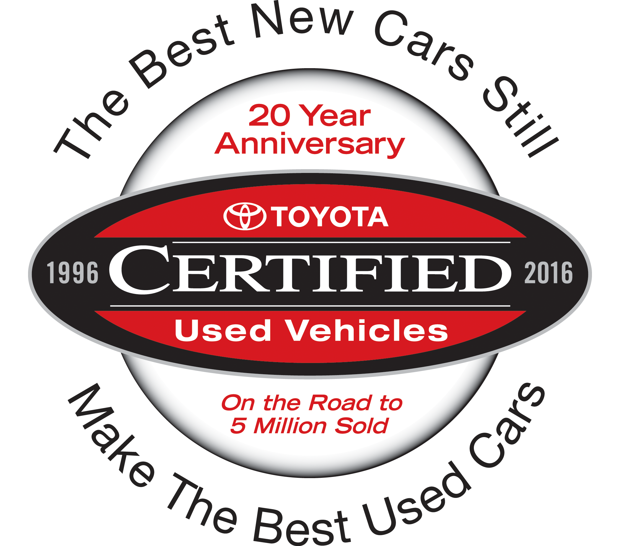 What is A Certified Used Car Best Of toyotaCertified Pre Owned Deals Offers Grand forks Nd