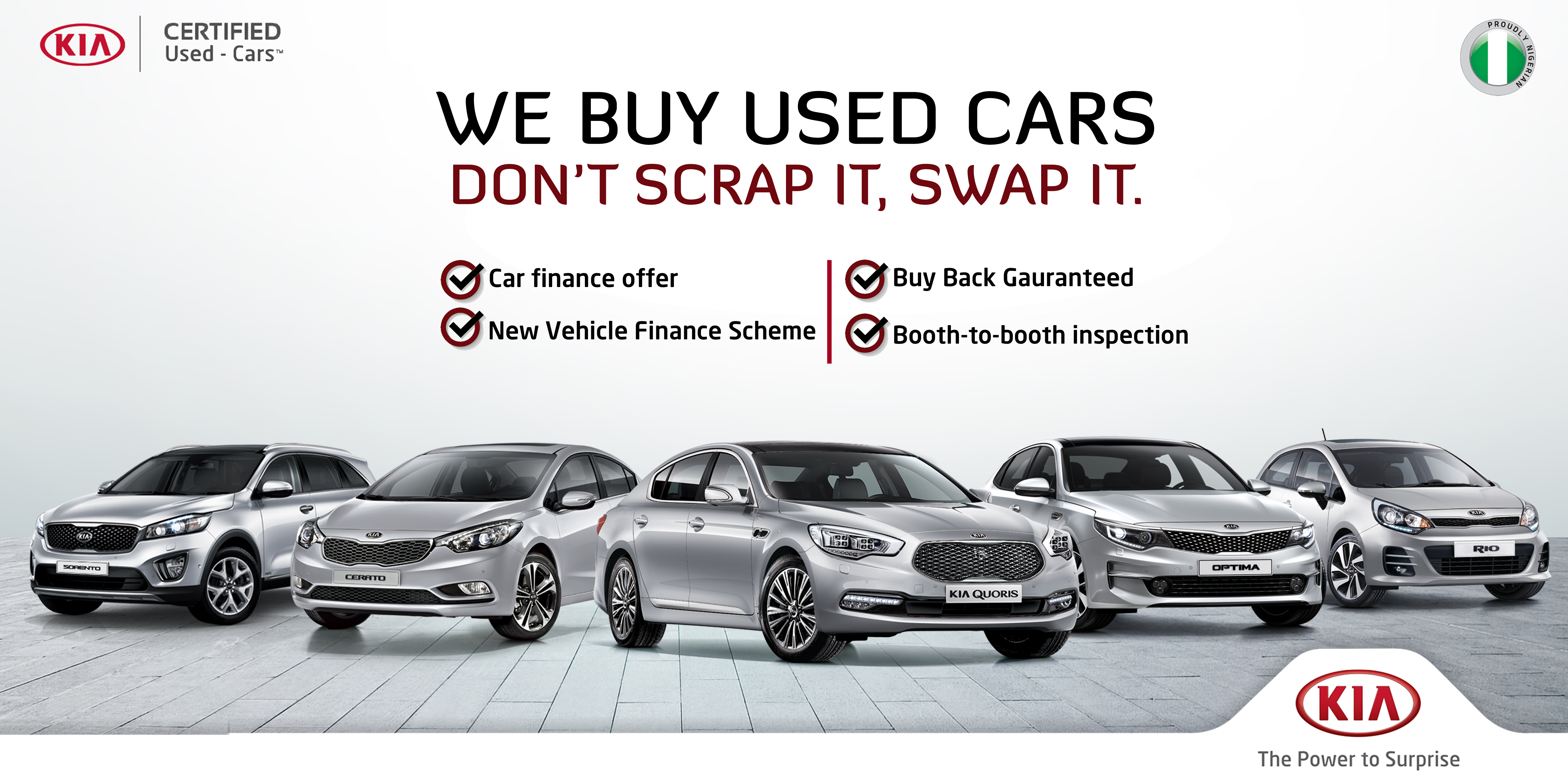 What is A Certified Used Car Lovely Kia Certified Used Cars Kia Motors