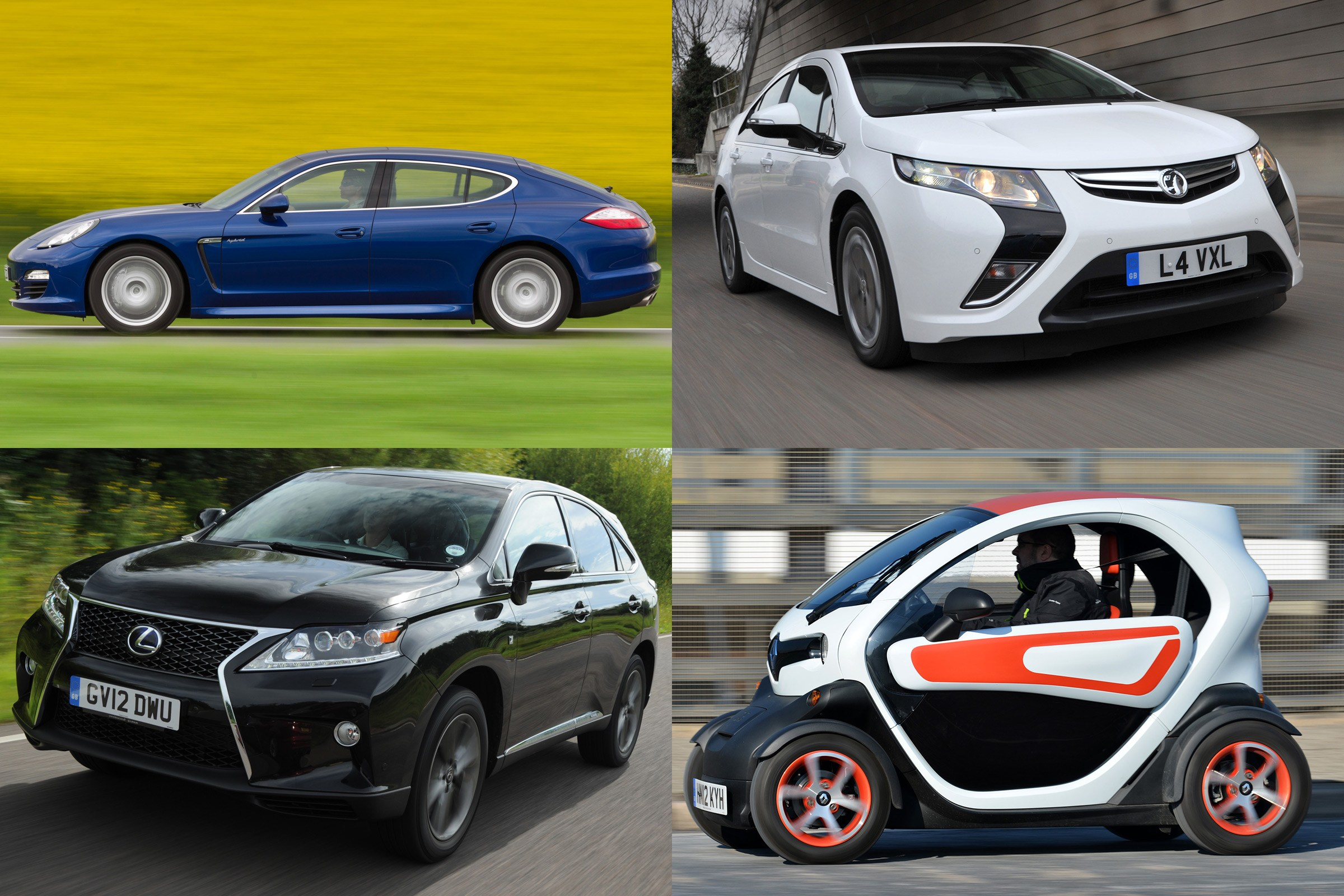 where to cheap used cars in uk