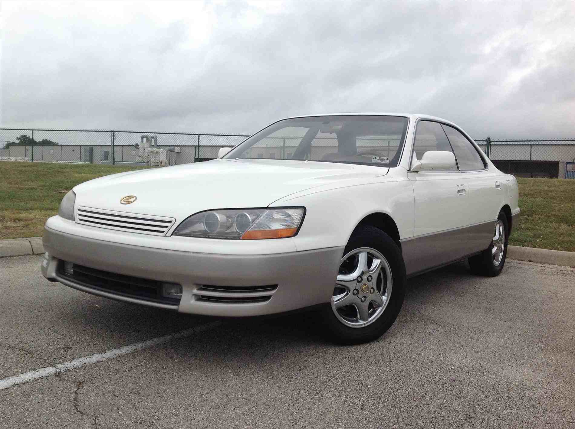 1000 Dollar Cars for Sale Near Me Awesome for Sale Under 1000 Dollars Near Me In Your area Priced