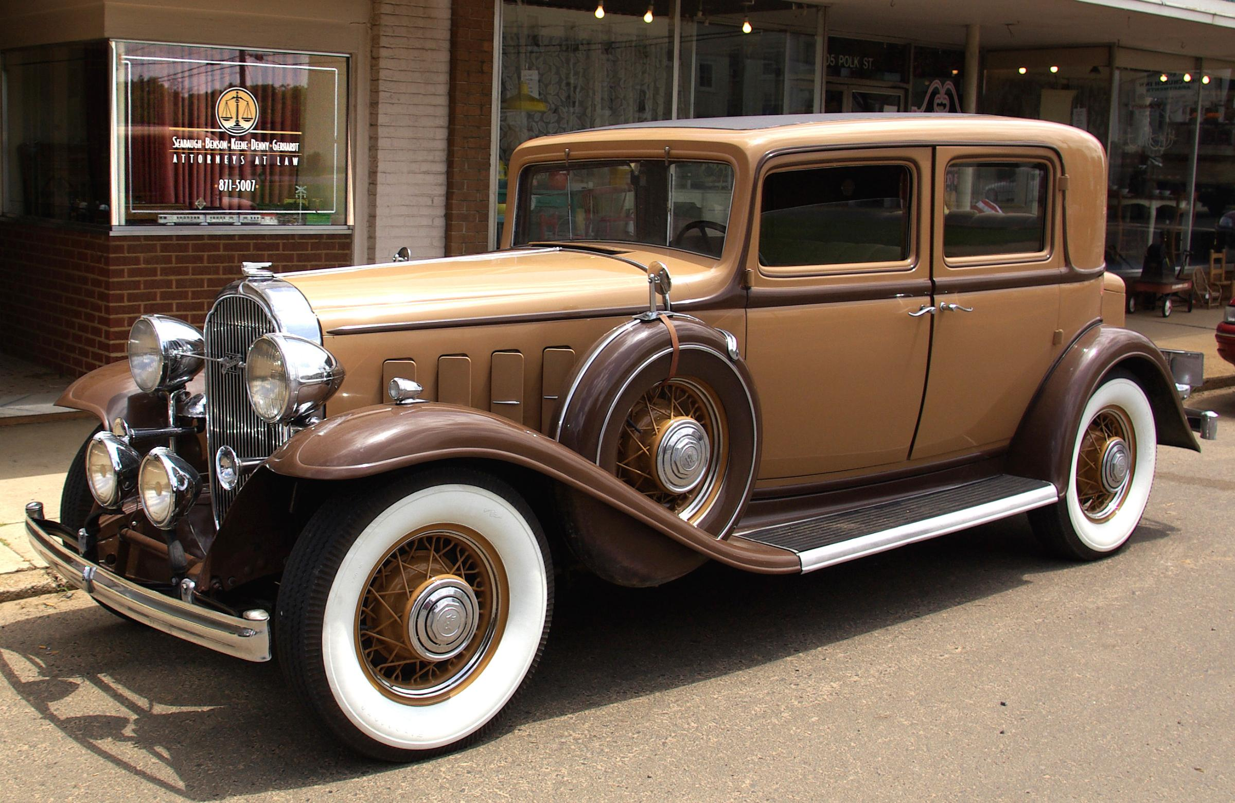 Antique Cars for Sale Near Me Best Of Classic and Antique Cars Collection Used Antique Car