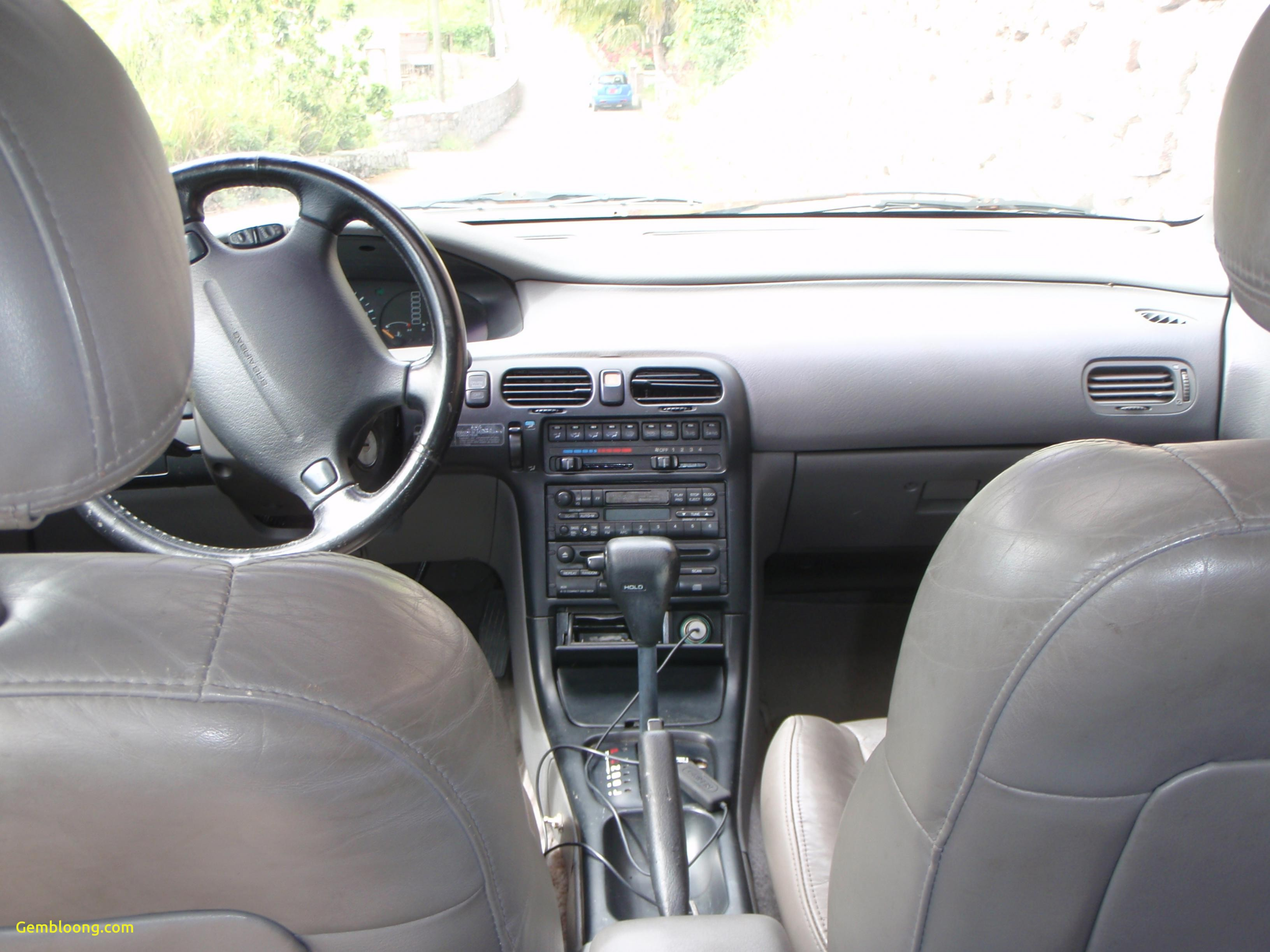automatic cars for sale new automatic car for sale on saba