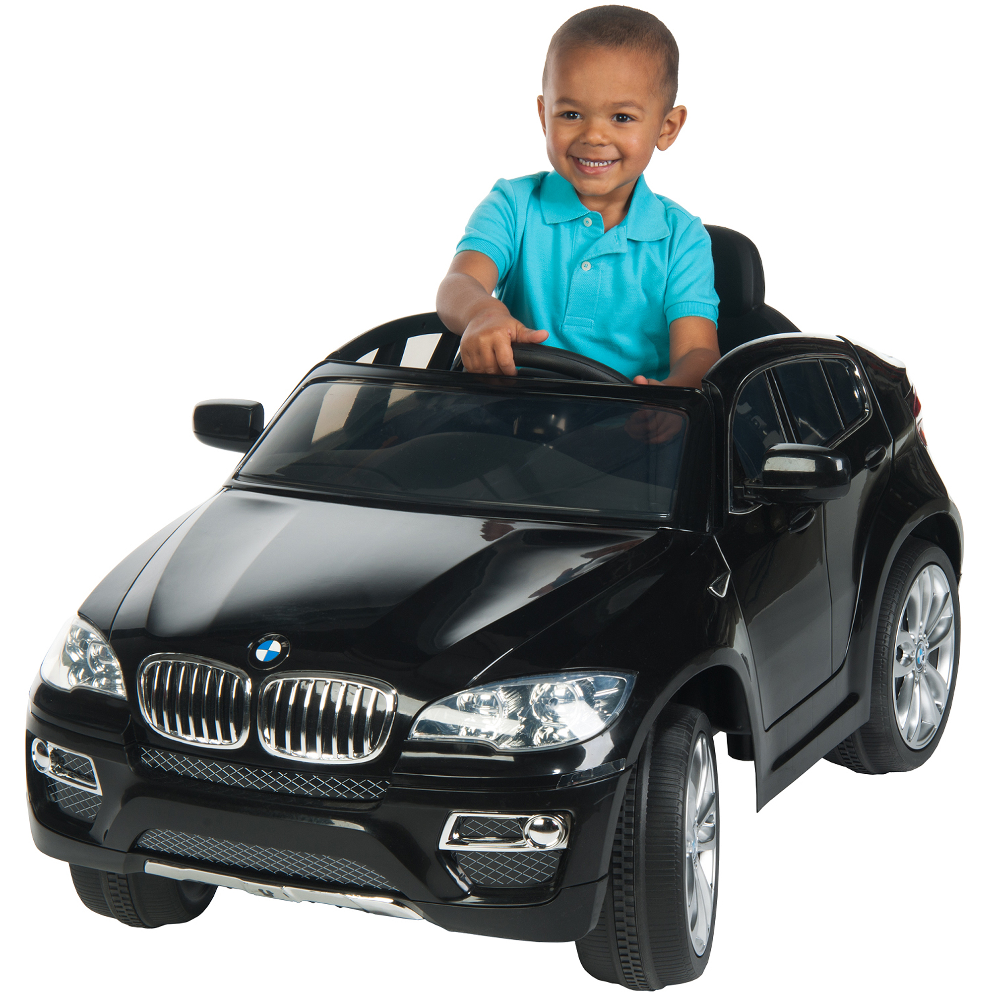 New Battery Operated Cars for toddlers