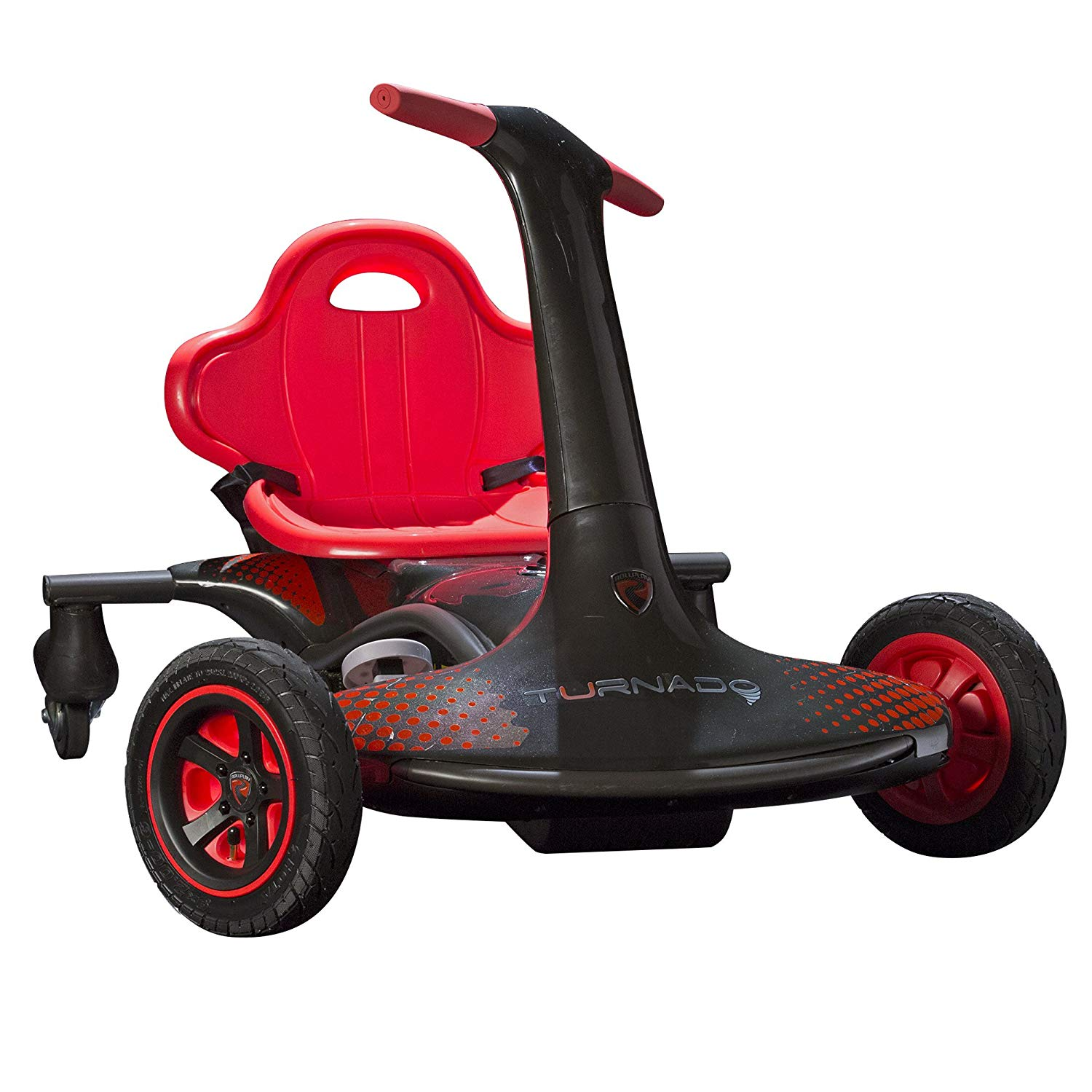 Battery Powered Ride On toys Lovely Rollplay Turnado 24 Volt Battery Powered Ride On toys