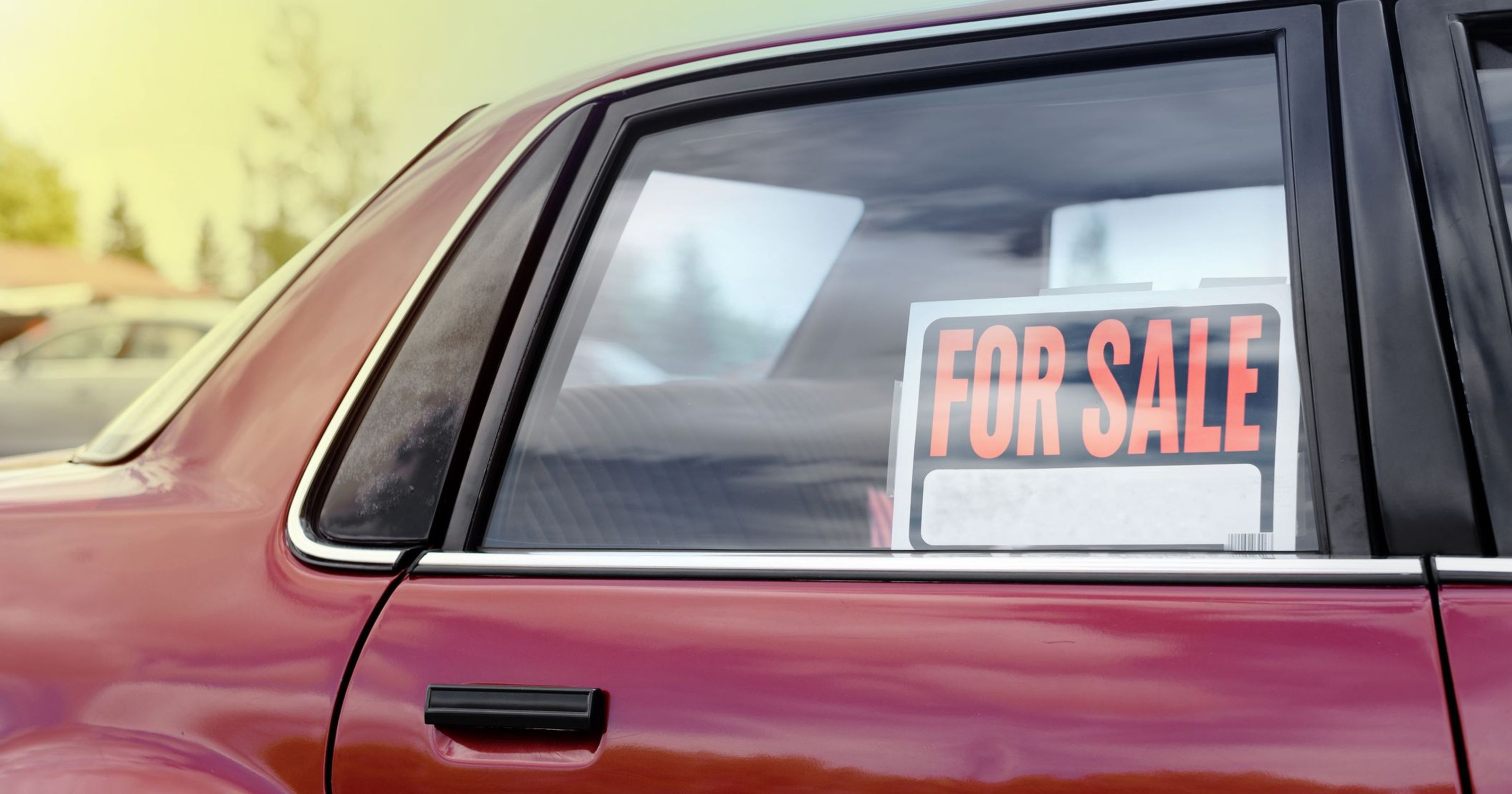 Best Place to Buy Used Cars Online Unique Tips On How to Find A Cheap Reliable Used Car to