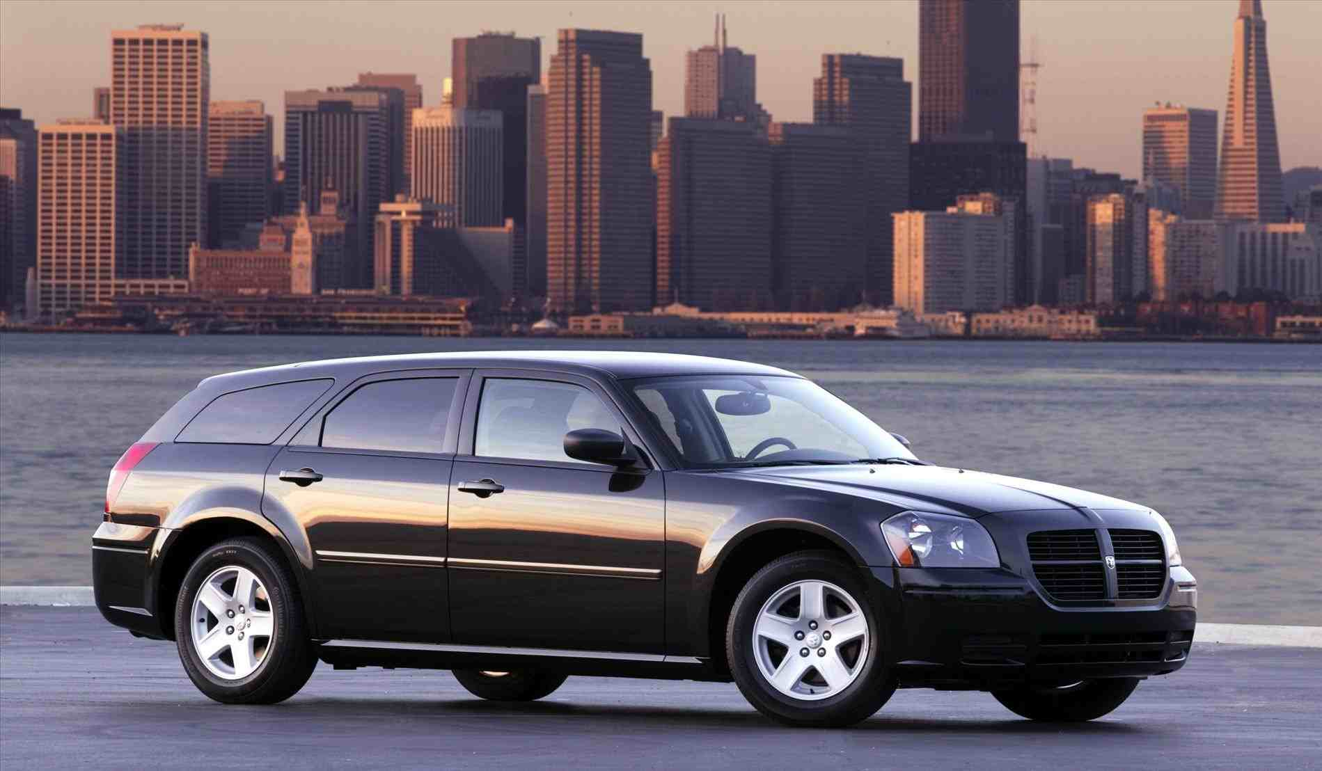 Best Used Car Under 5000 Awesome Best Used Car to Under 5000