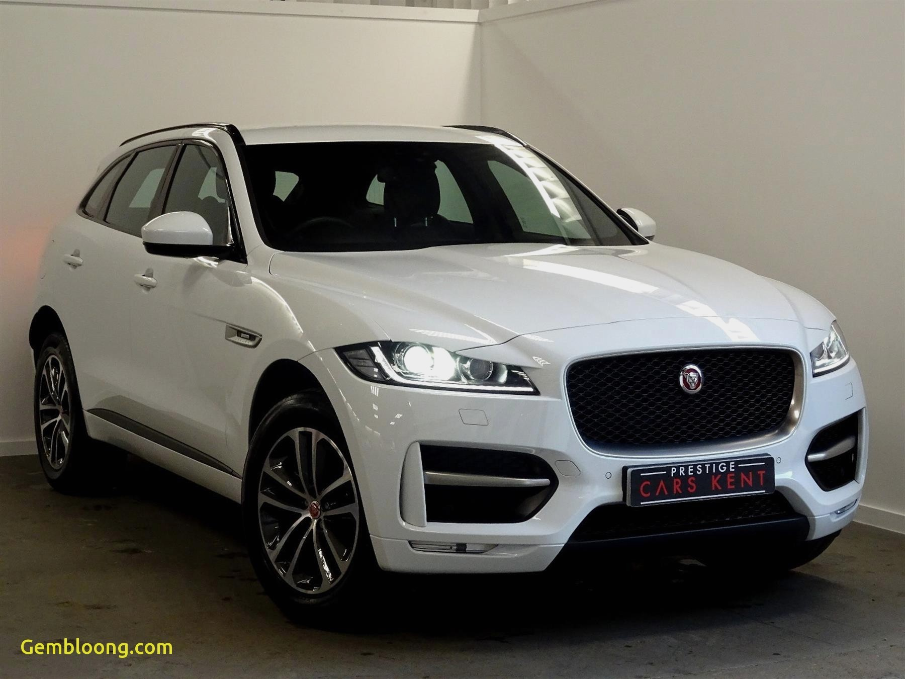 Best Used Cars for Sale Beautiful Best New Cars 2017 Awesome Jaguar for Sale Best Used Cars Near Me
