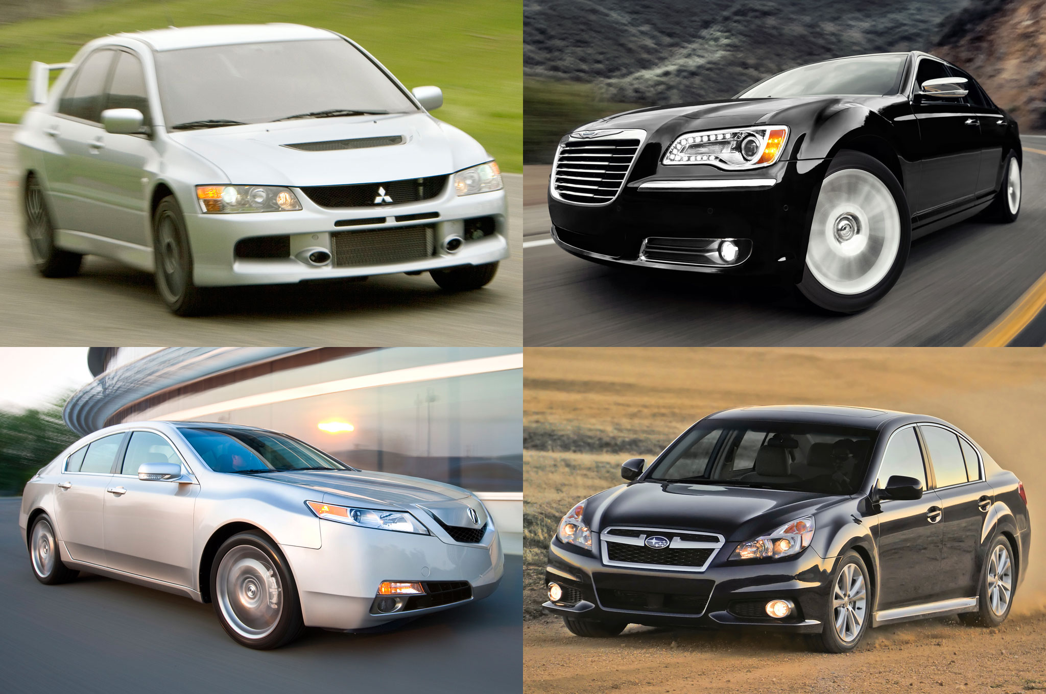 Best Used Cars Under 15000 Fresh totd Pick A New or Used Awd Four Door Under $30 000 Motor Trend
