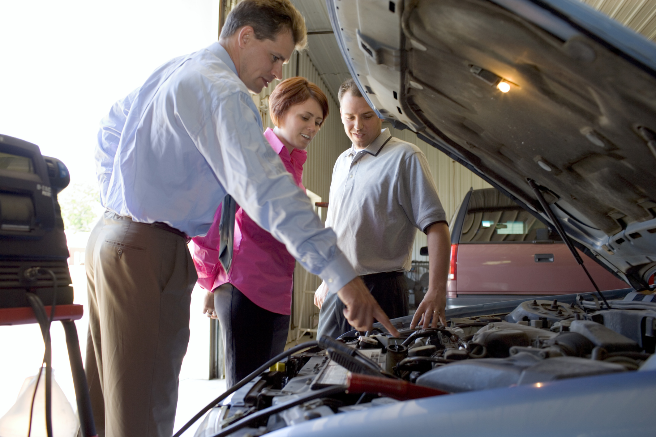 Buying A Used Car Inspirational New Versus Used Bud Ing Tips On Ing A Car
