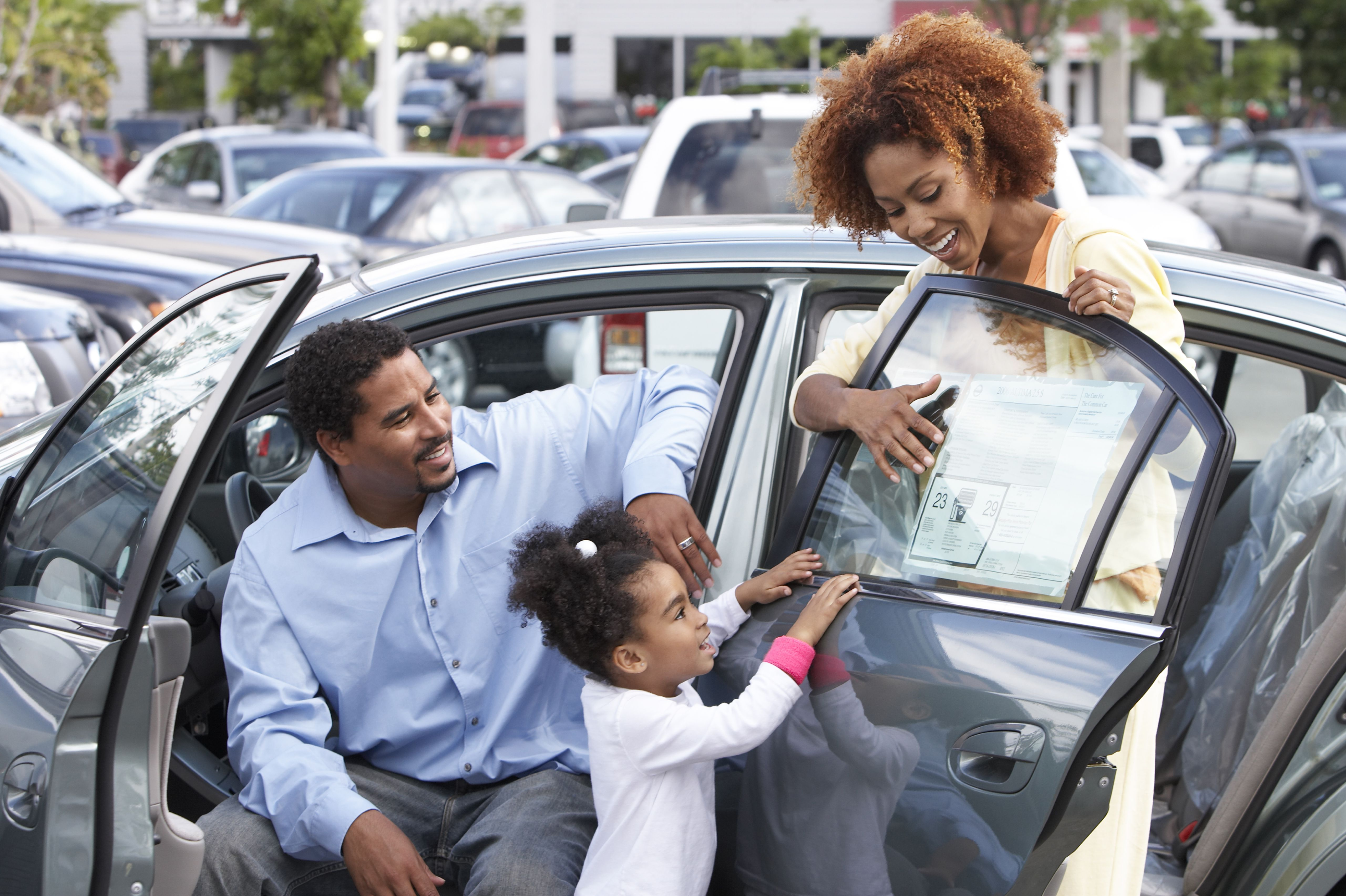 Can You Lease A Used Car Elegant How to Lease A Used Car In 5 Steps