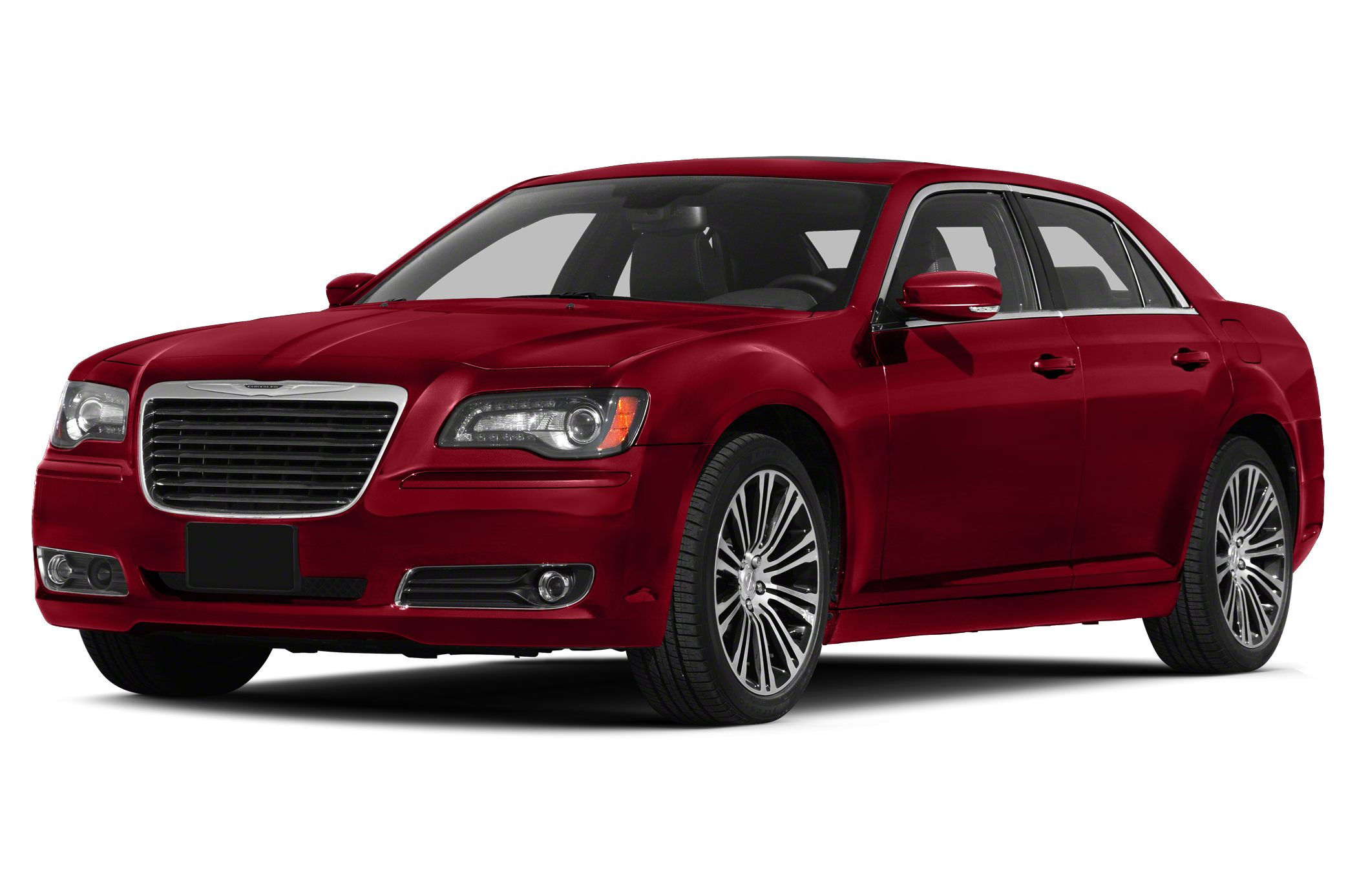 car for sale 300 dollars new used chrysler 300s for sale in columbus oh less than 5 000 dollars. Black Bedroom Furniture Sets. Home Design Ideas