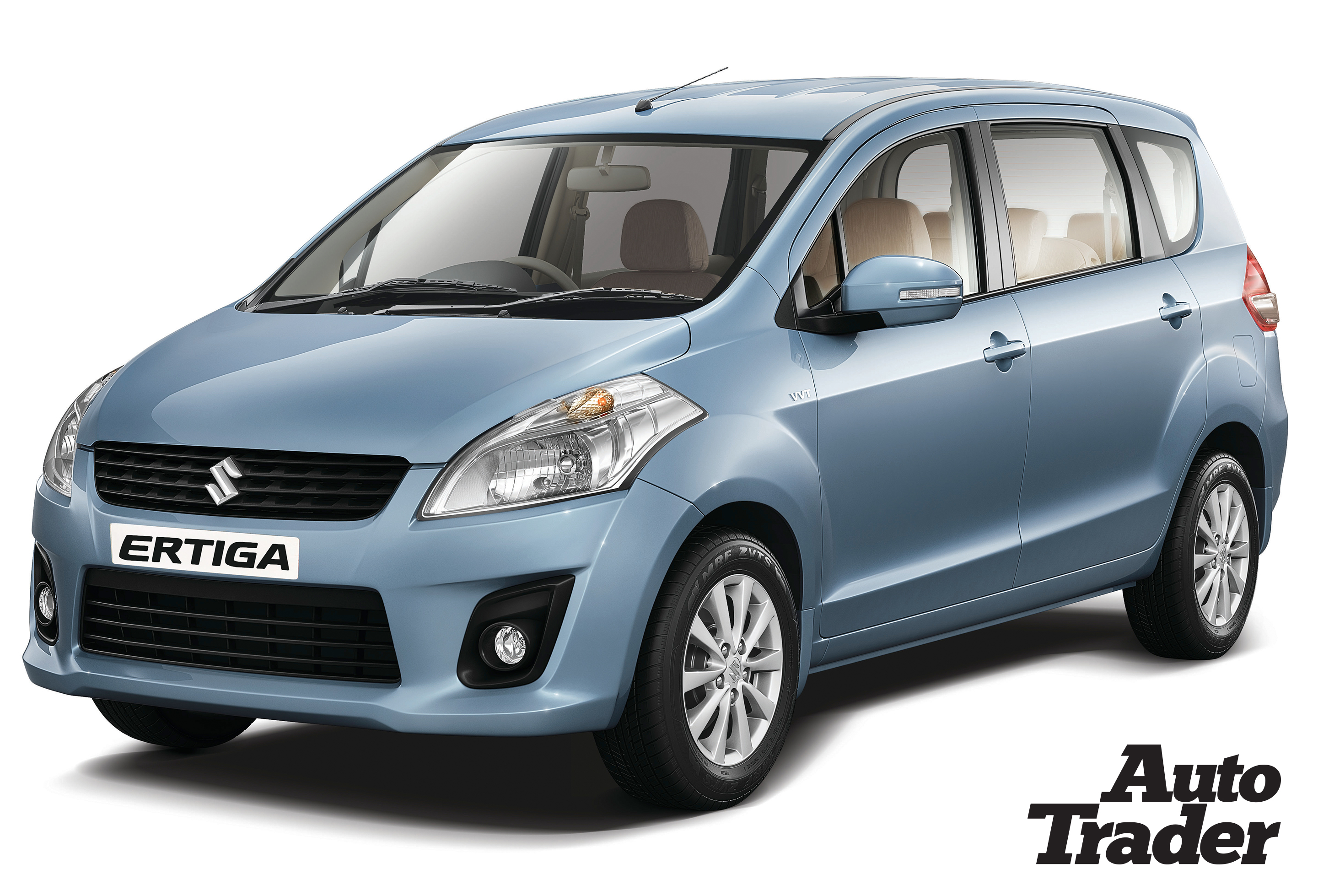 Car for Sale 7 Seater Awesome Auto Trader Uae News