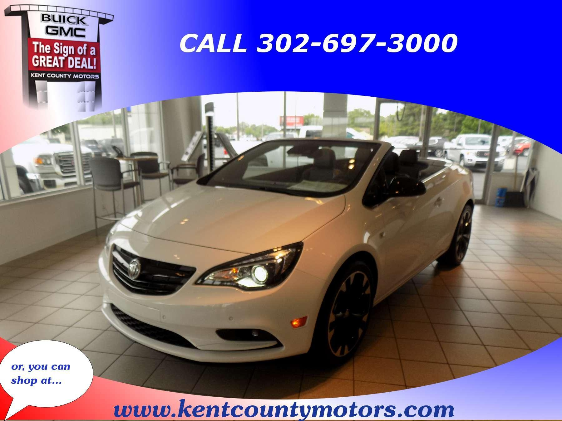 Car for Sale Kent Inspirational New Used Cars for Sale In Dover De Kent County Motors