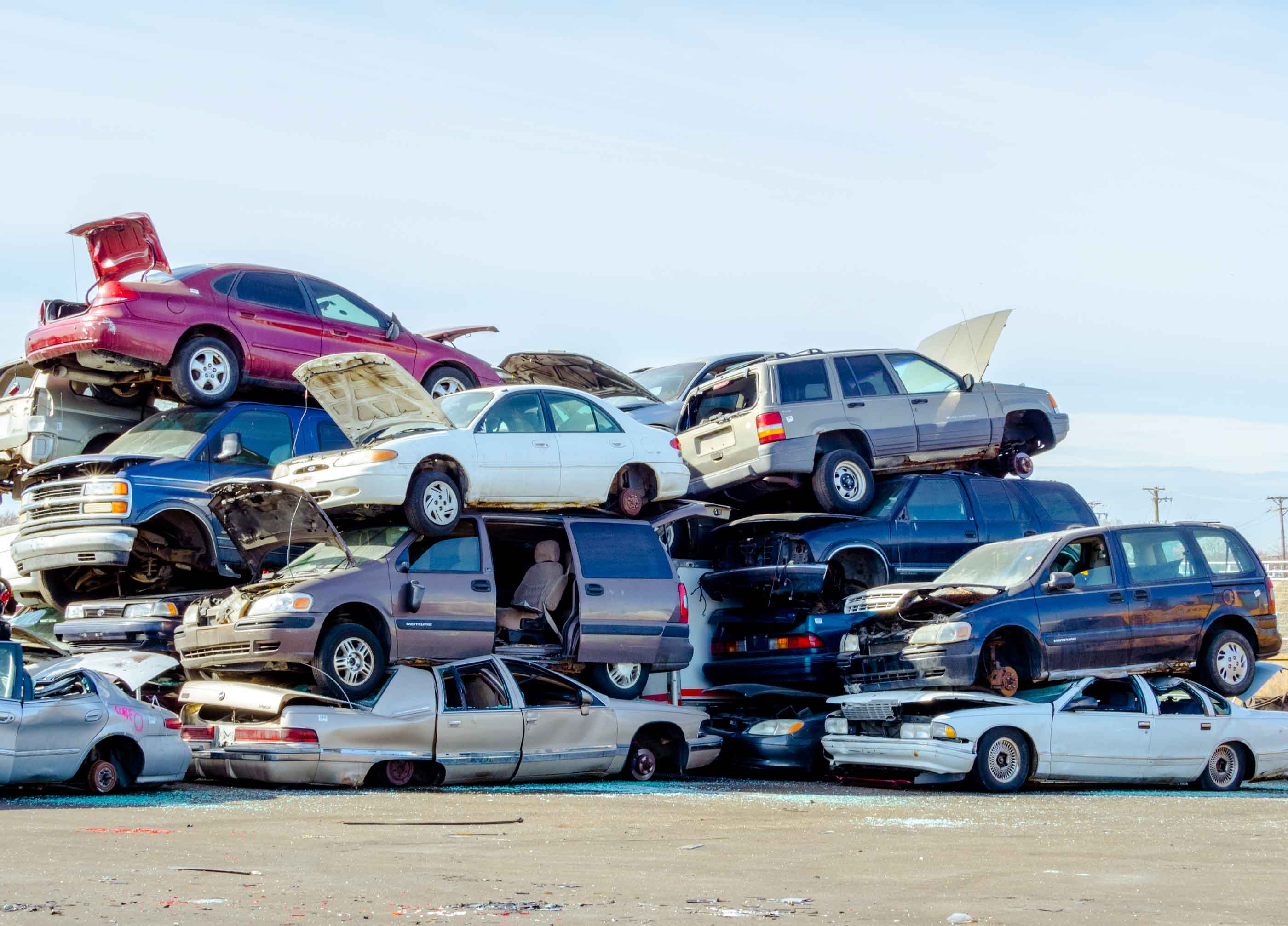 Car for Sale Qld Lovely Car Wreckers Brisbane · Wreck Vehicles Bought for Cash Brisbane