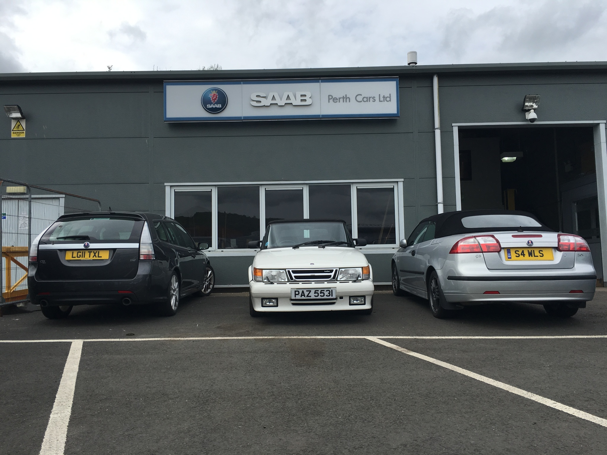 Car for Sale Scotland Beautiful Home Page