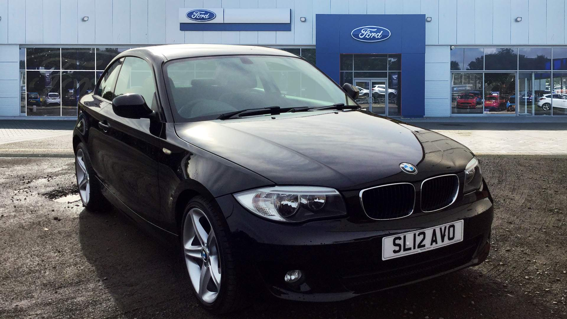 Car for Sale Scotland Best Of Used Cars Scotland Find Cars for Sale In Scotland at Motors