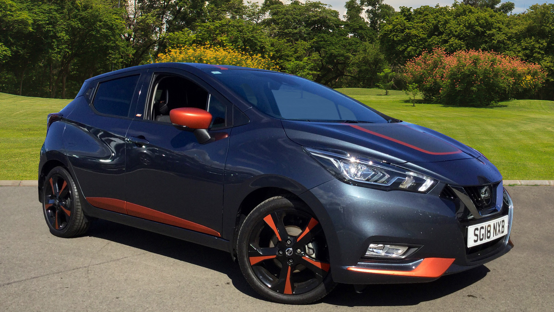 Car for Sale Scotland Lovely Used Cars Scotland Find Cars for Sale In Scotland at Motors
