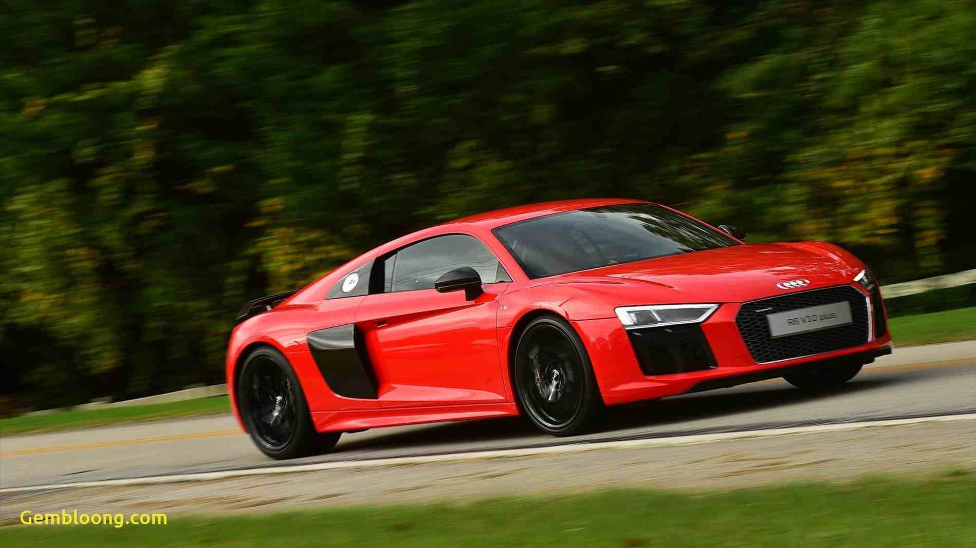 Car for Sale Under 5000 New Sport Cars for Sale Under 5000 ✓ the Audi Car