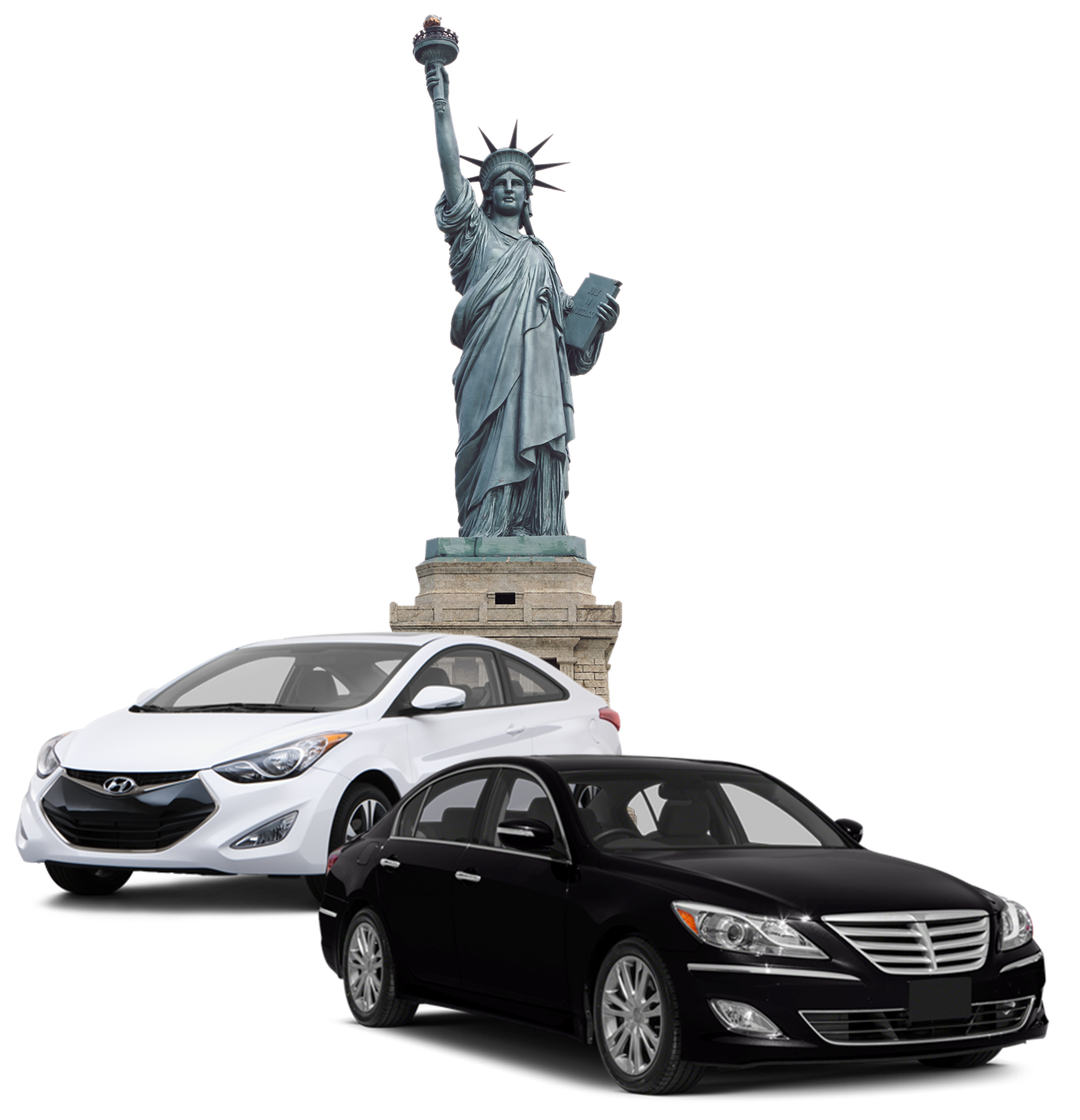 Car Sale 4th July New Hyundai Fourth Of July Sale 2015 Hyundai Lease Deals Nashua Hyundai