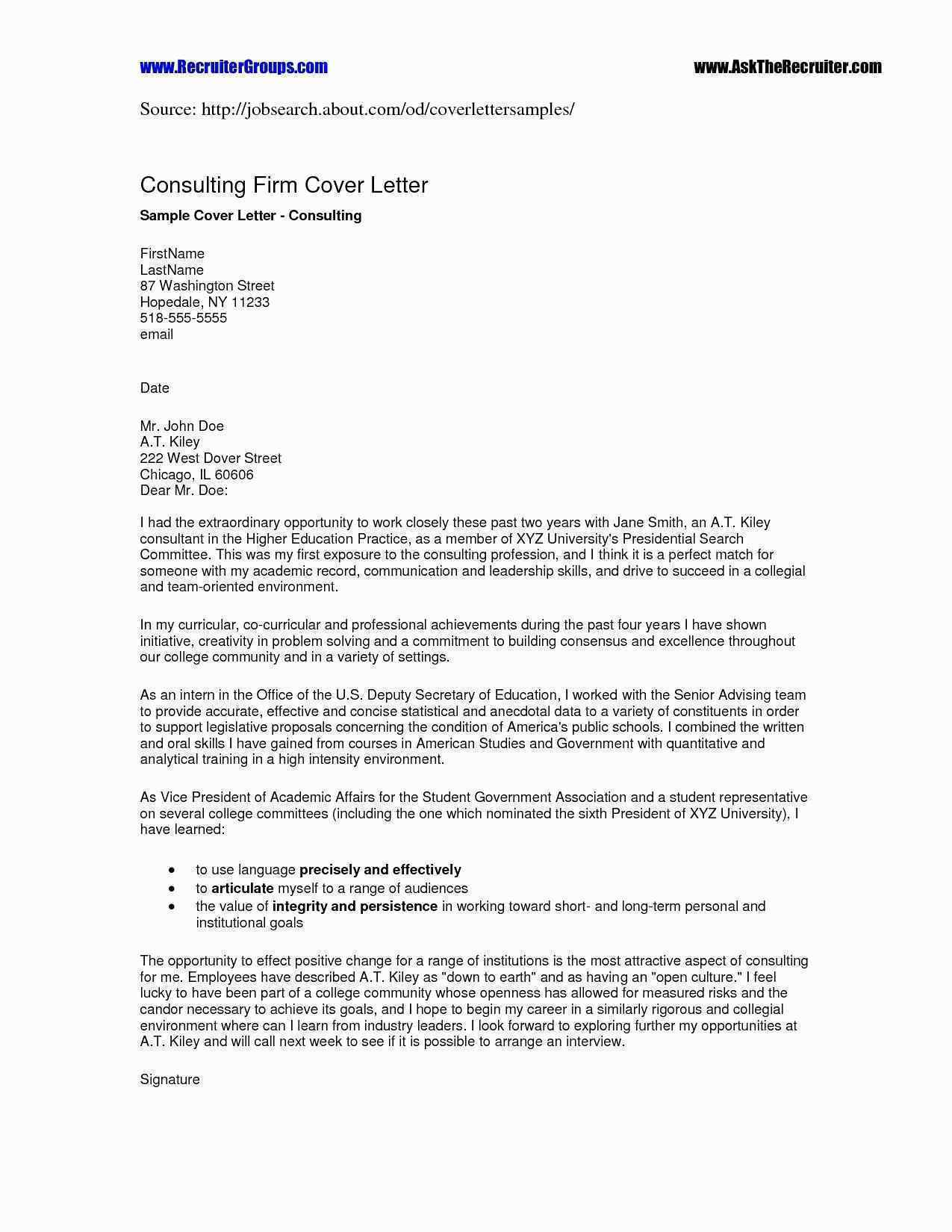 Car Sale Document Fresh Car Sale Document Template Lovely Auto Reply Email Template Fresh