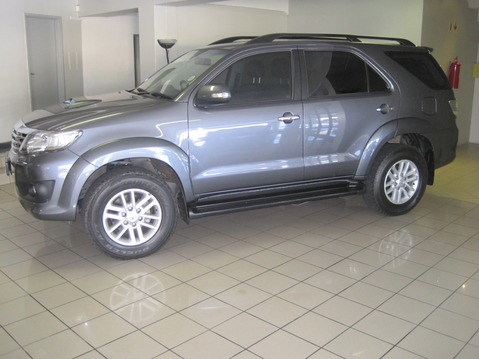 Car Sale Olx Awesome Used and New Hyundai Gumtree Used Vehicles for Sale Cars Olx Cars
