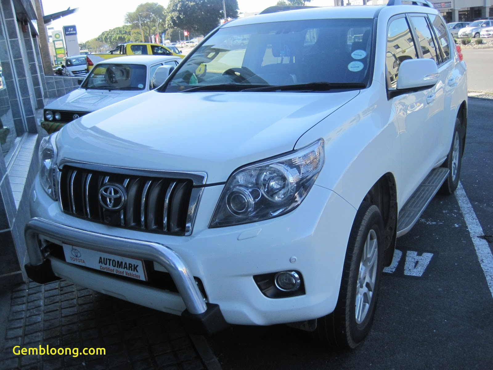 Car Sale Olx Fresh Cars for Sale by Gumtree Elegant Gumtree Olx Cars and Bakkies for