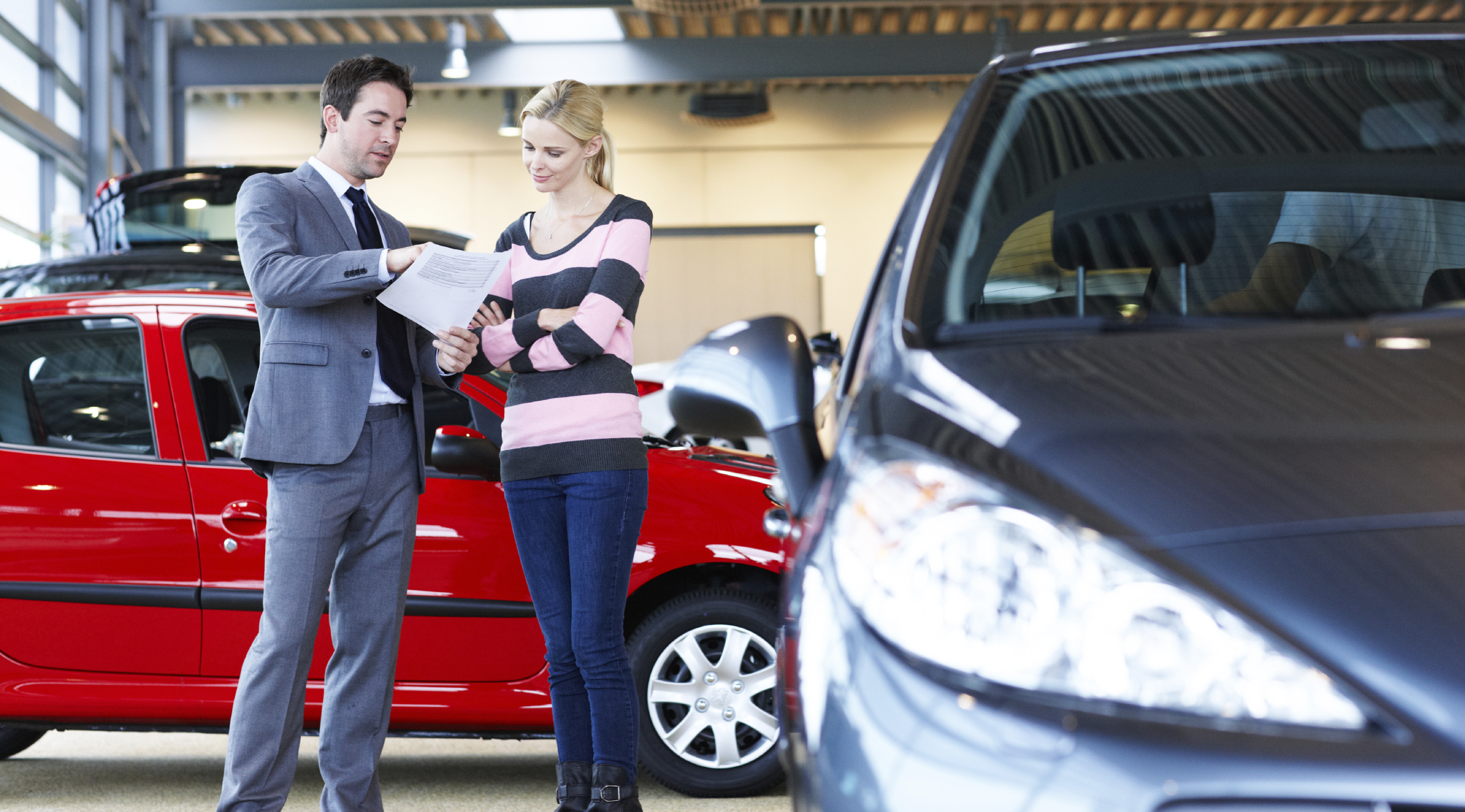 Car Sales Lovely 3 Must Have Traits for Your Dealership S Next Hire