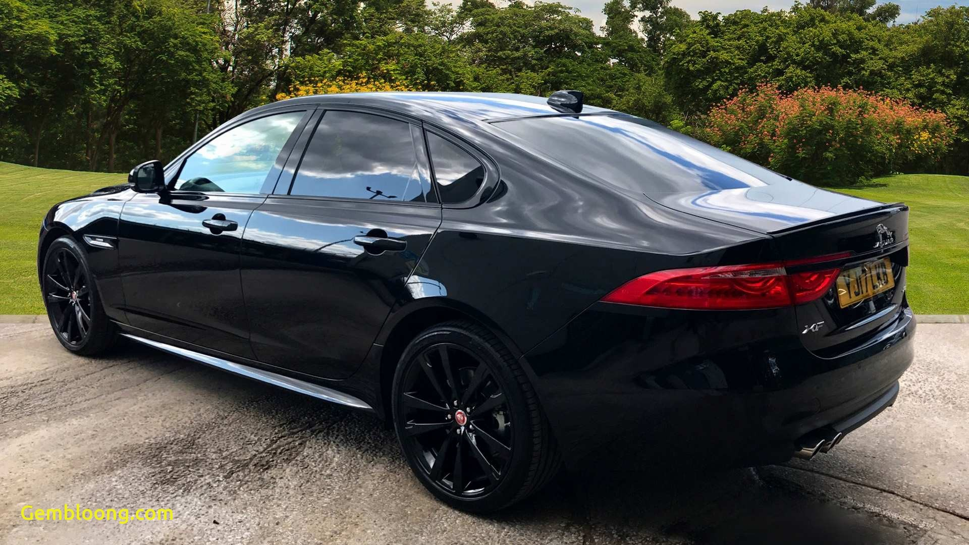 use cars for sale best used car sales agreement beautiful used jaguar xf 2 0d