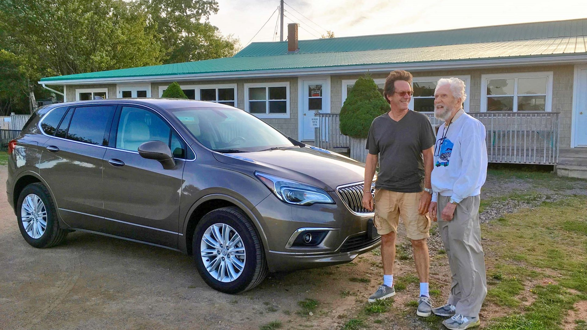 Cars for Sale by Elderly Owners Beautiful Picking the Best Car for Elderly Passengers
