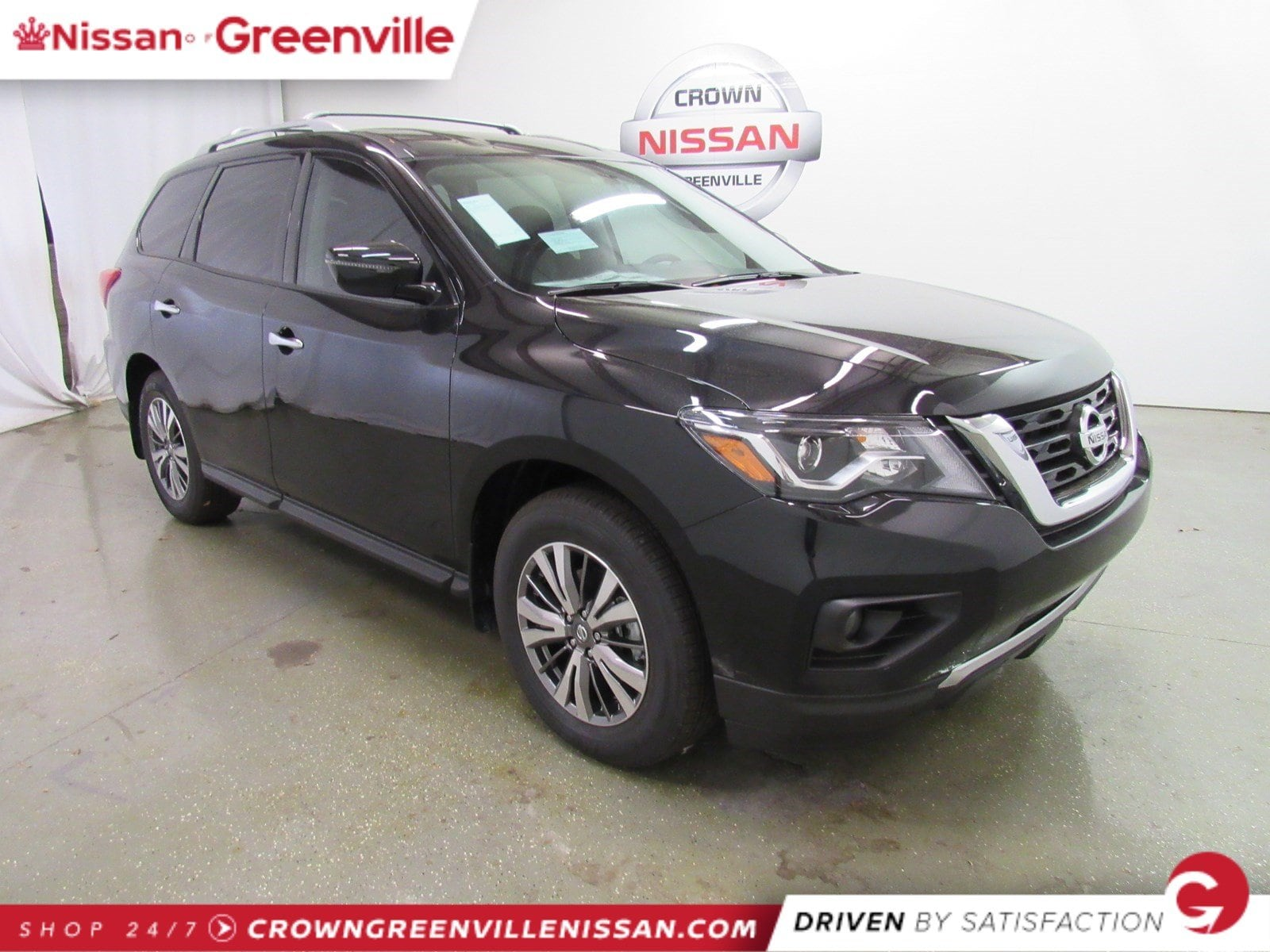 Cars for Sale by Greenville Beautiful Discount Nissan Cars Trucks for Sale Near Greenville Sc Nc