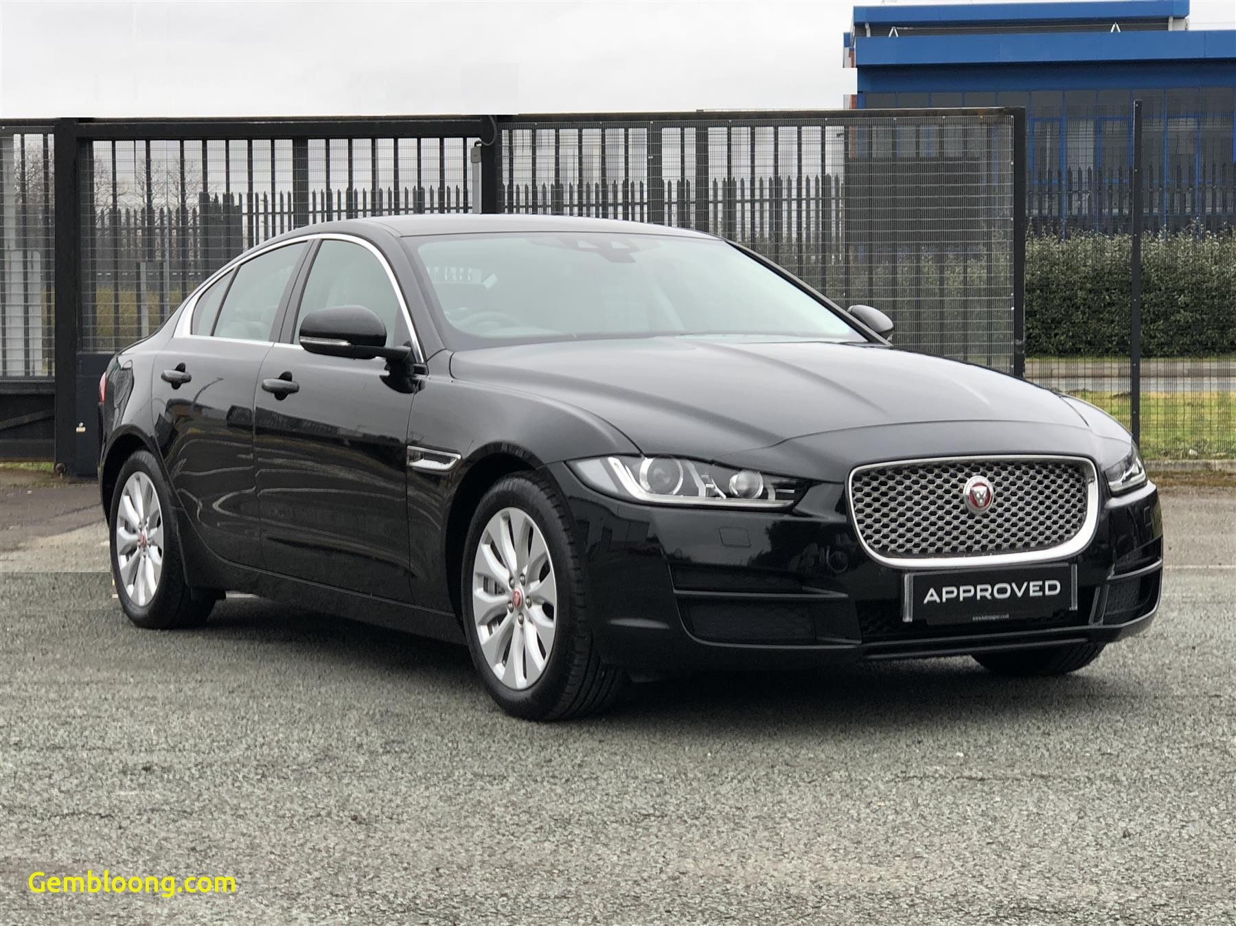 how to sell used car best used cars near me elegant used 2017 jaguar xe