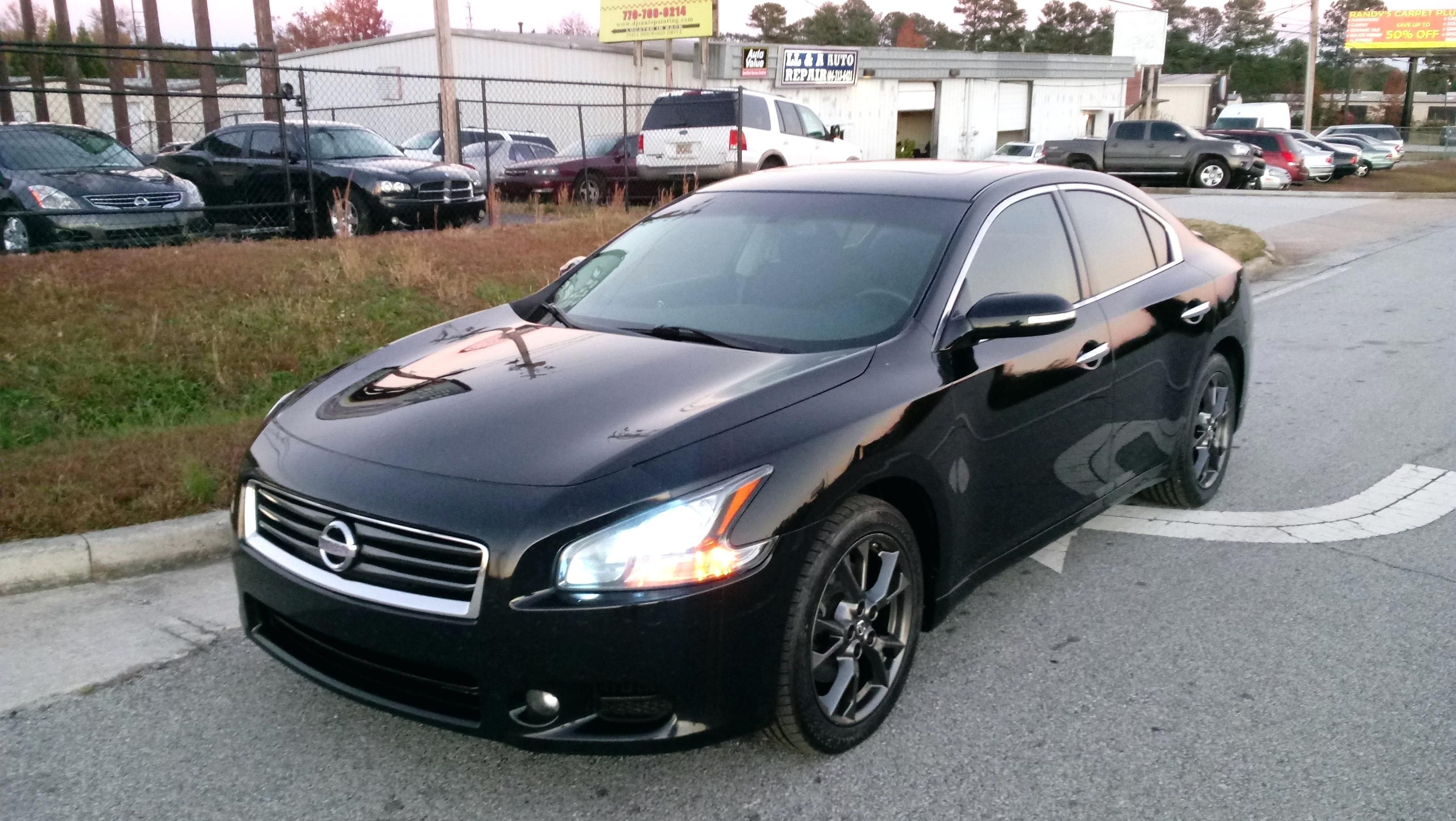 New Cars for Sale Near 61081
