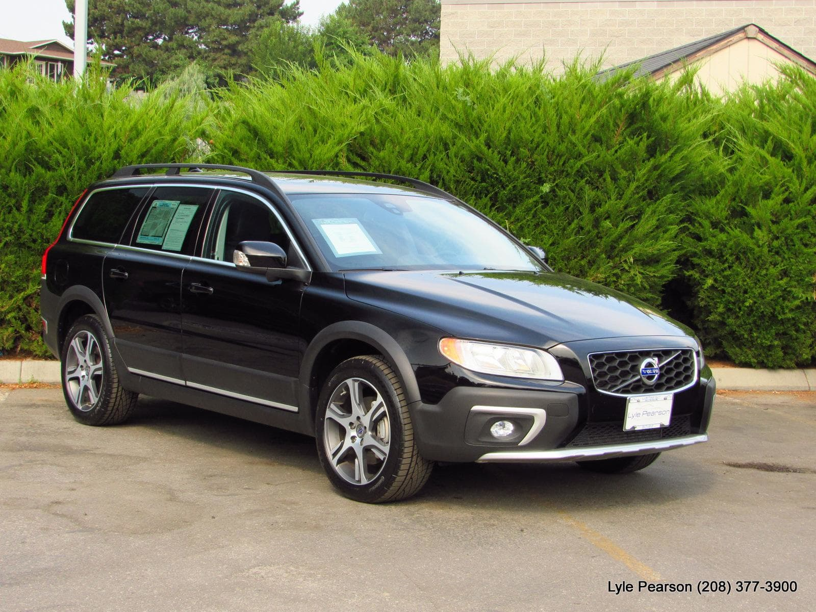 Cars for Sale Near 83709 Unique Used 2015 Volvo Xc70 for Sale Boise Id