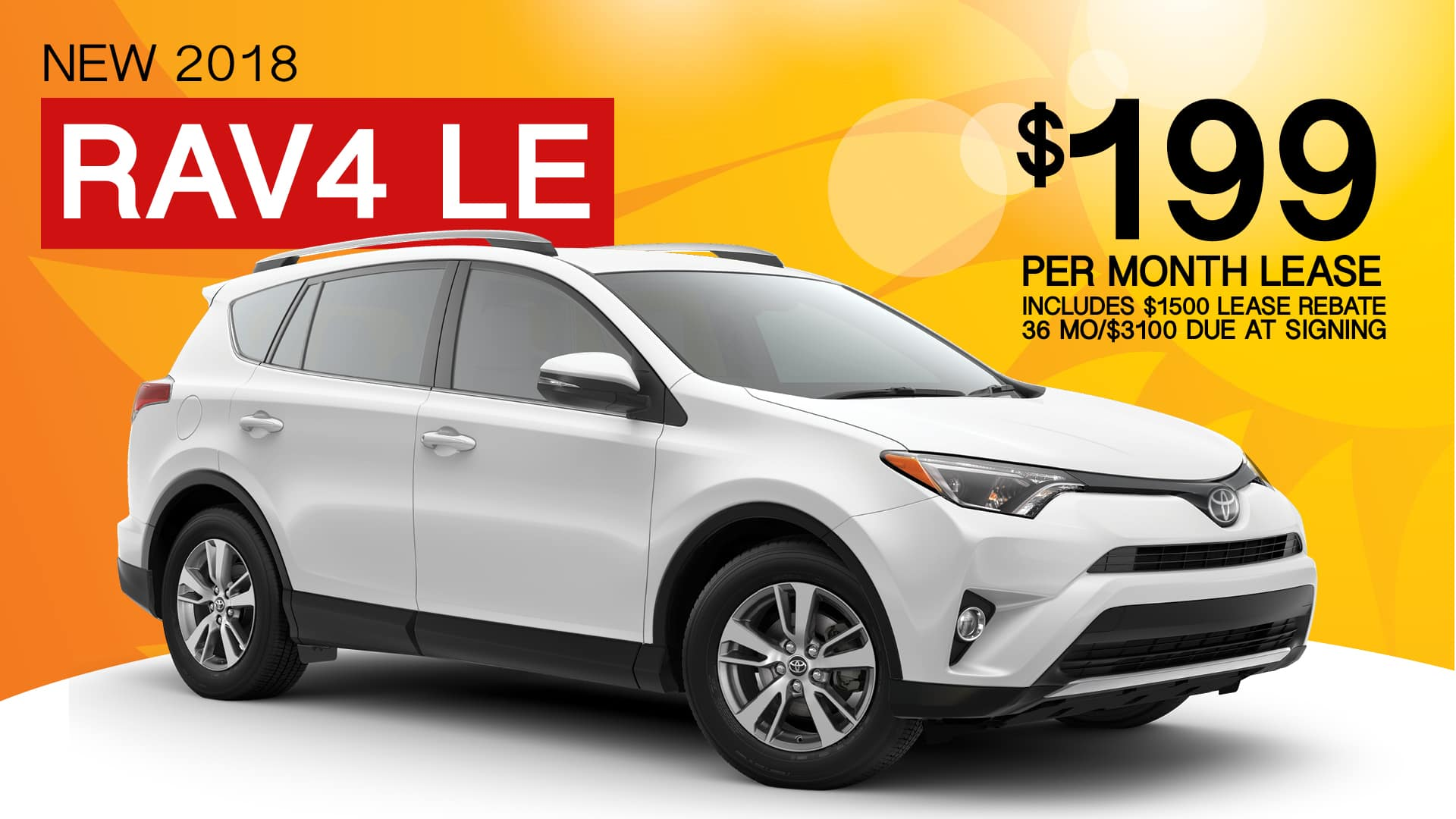 Cars for Sale Near Me 0 Down Awesome New toyota Specials In West Allis Wilde toyota
