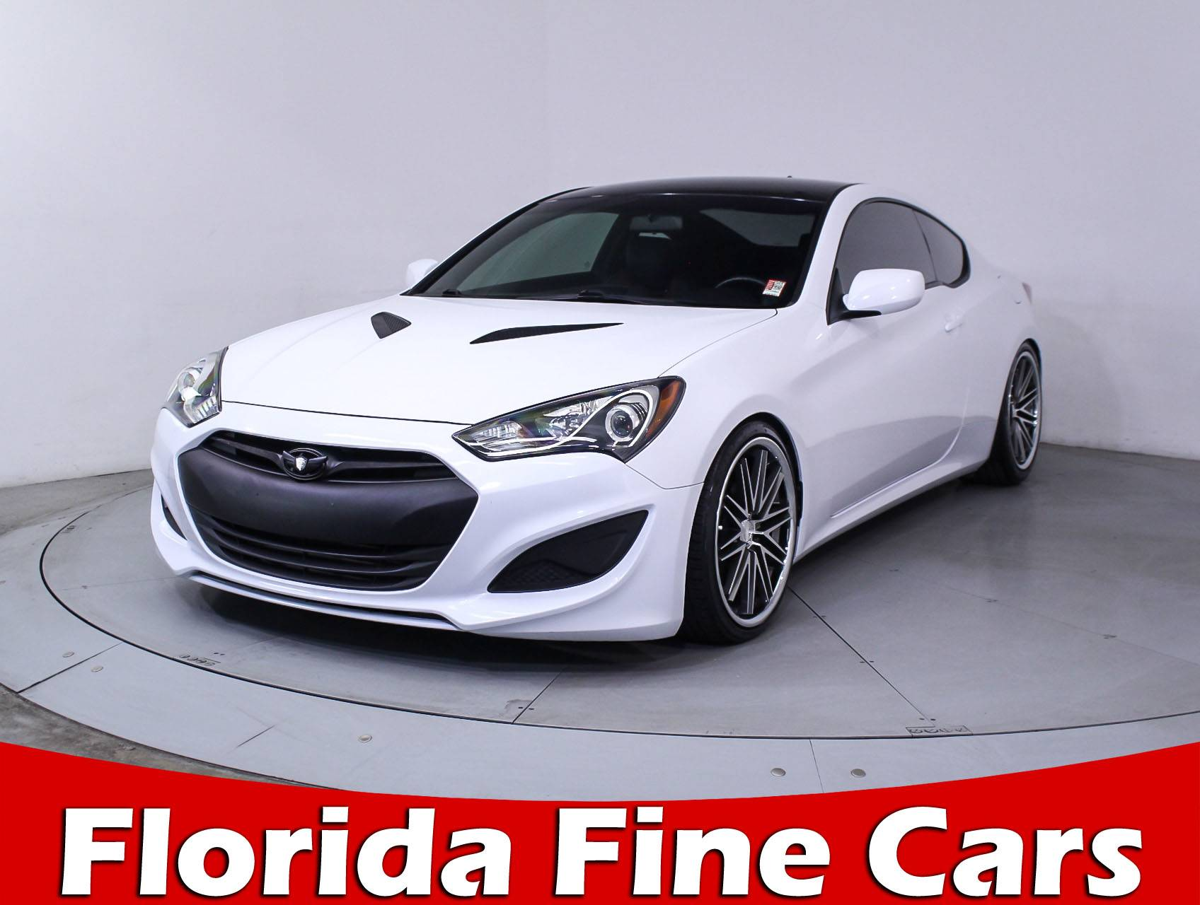 cars for sale near me aa inspirational used 2017 mazda mazda3 touring sedan for sale in miami fl. Black Bedroom Furniture Sets. Home Design Ideas