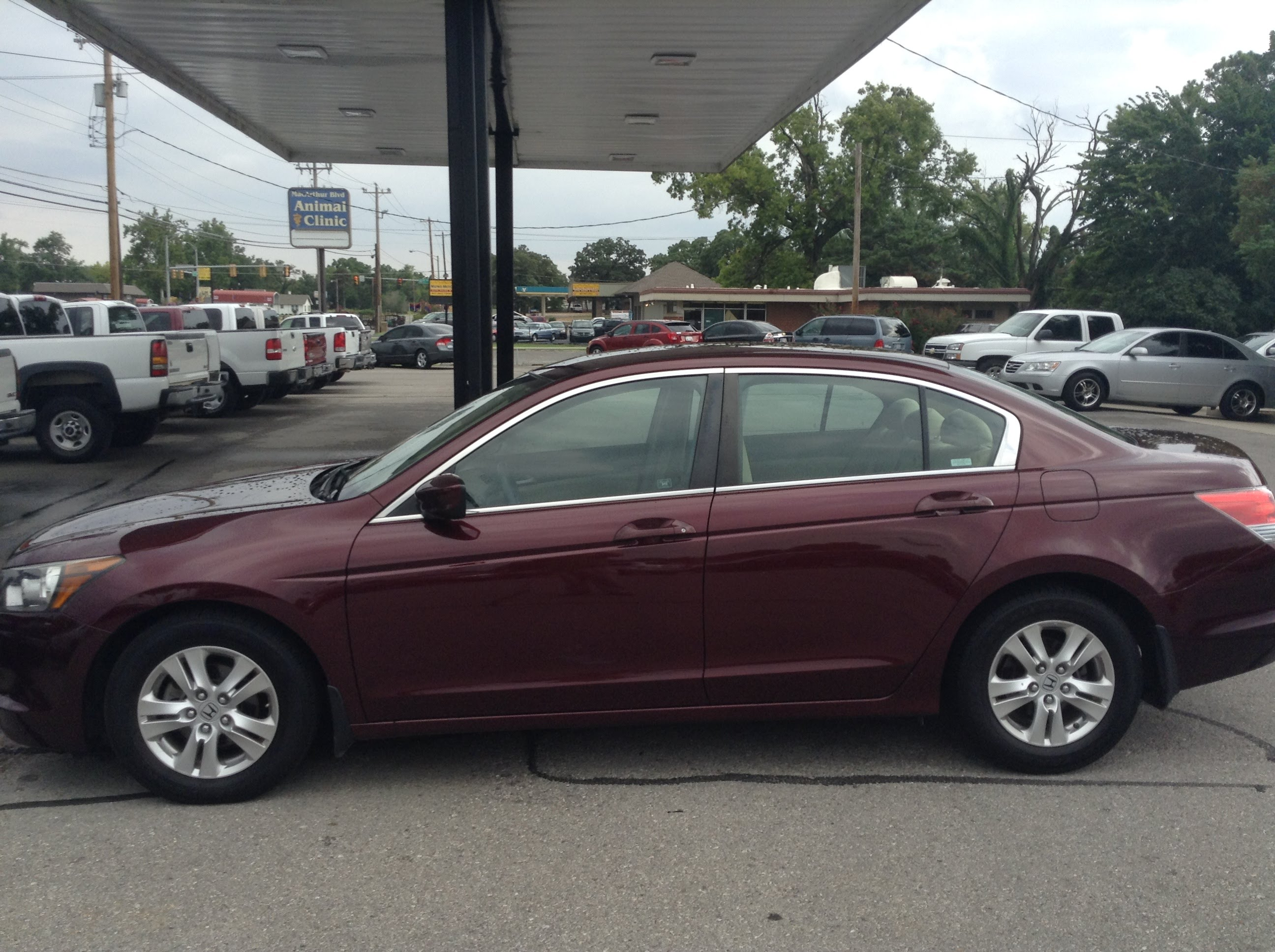 Cars for Sale Near Me Buy Here Pay Here Luxury 2009 Honda Accord for Sale Near Me Here Pay Here Low 9 9 Apr