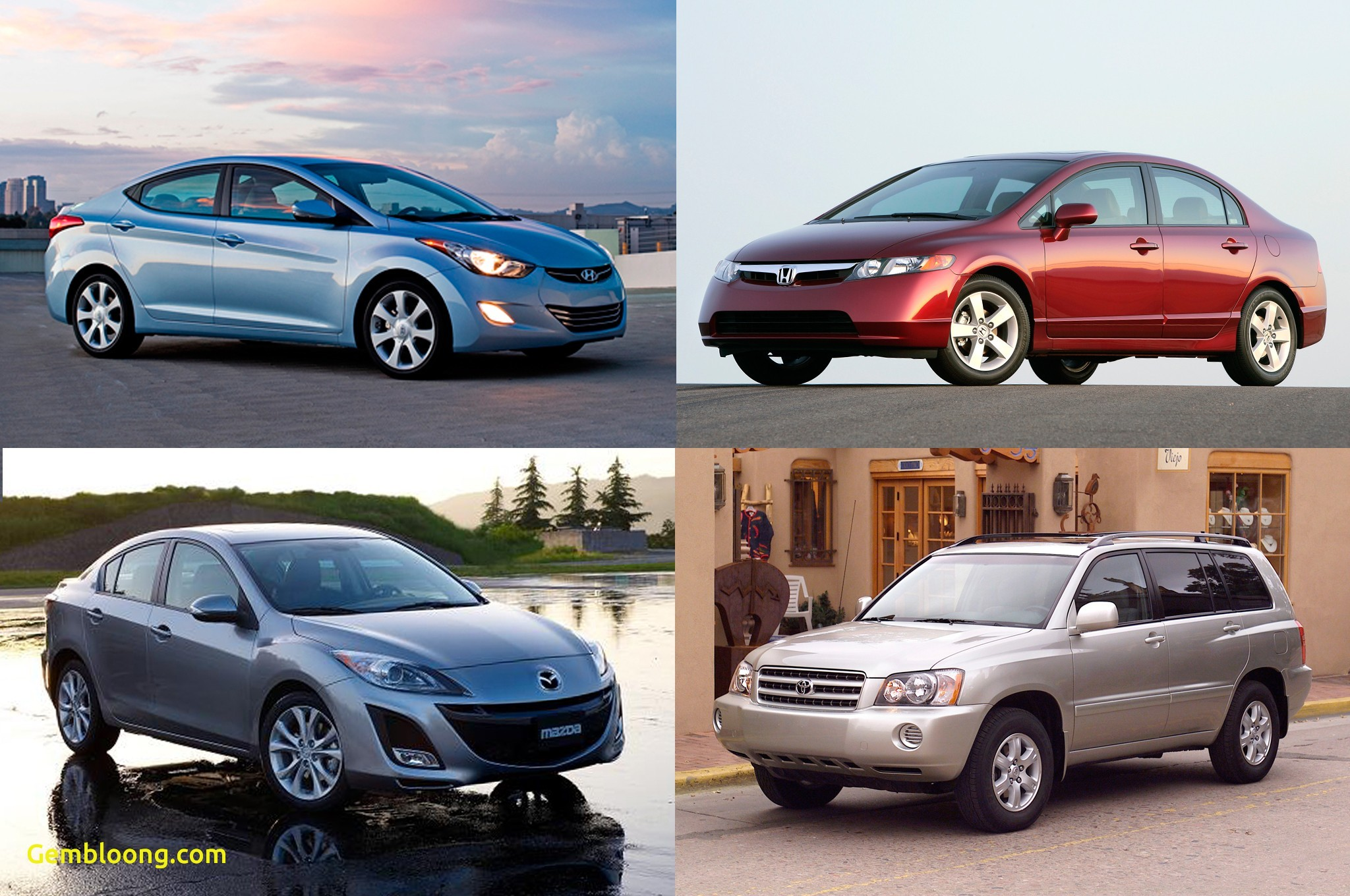 Cars for Sale Near Me by Owner Under 1000 Best Of Elegant Best Used Cars Near Me