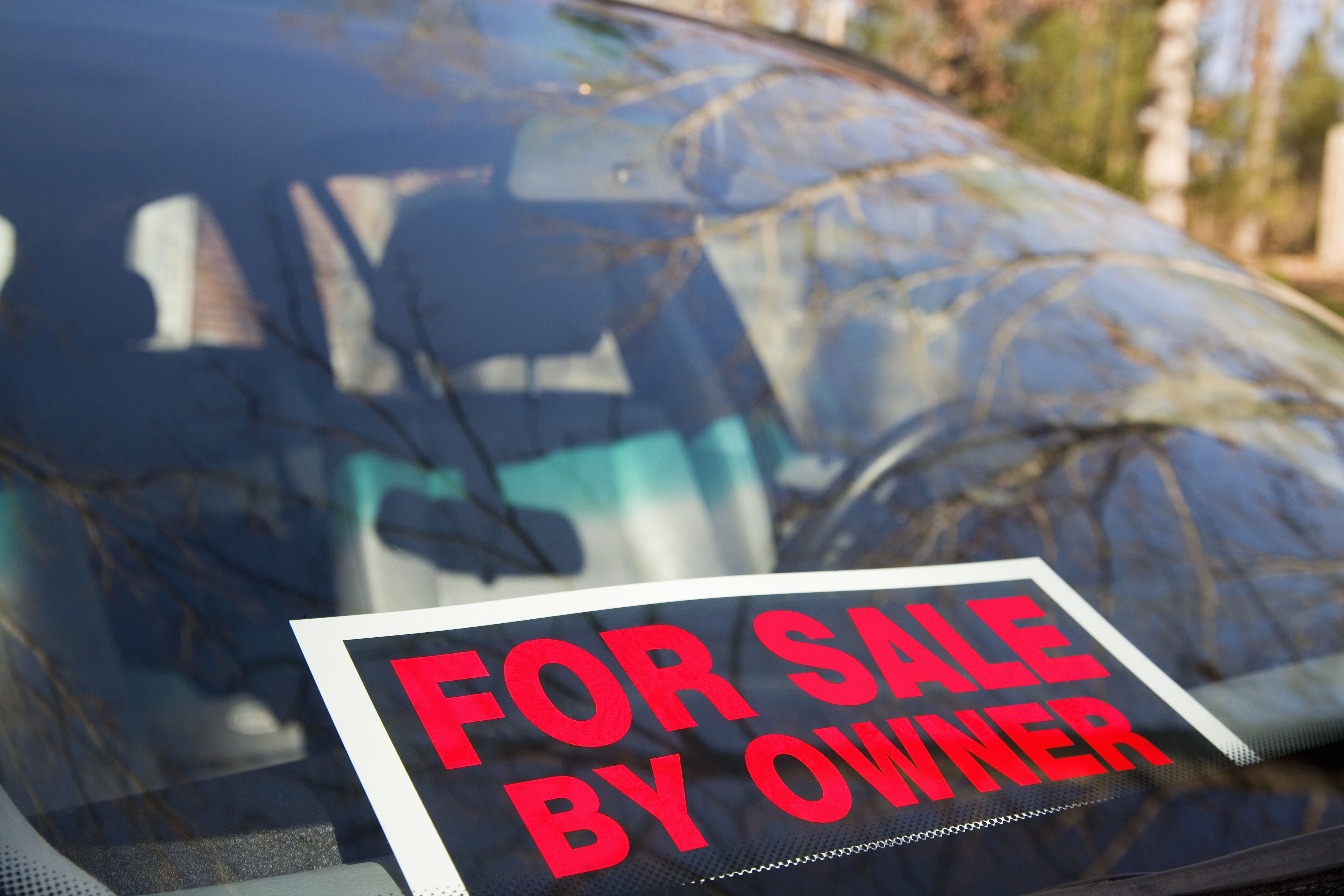 Cars for Sale Near Me by Private Owners Elegant the 10 Best Sites to and Sell Your Car Online