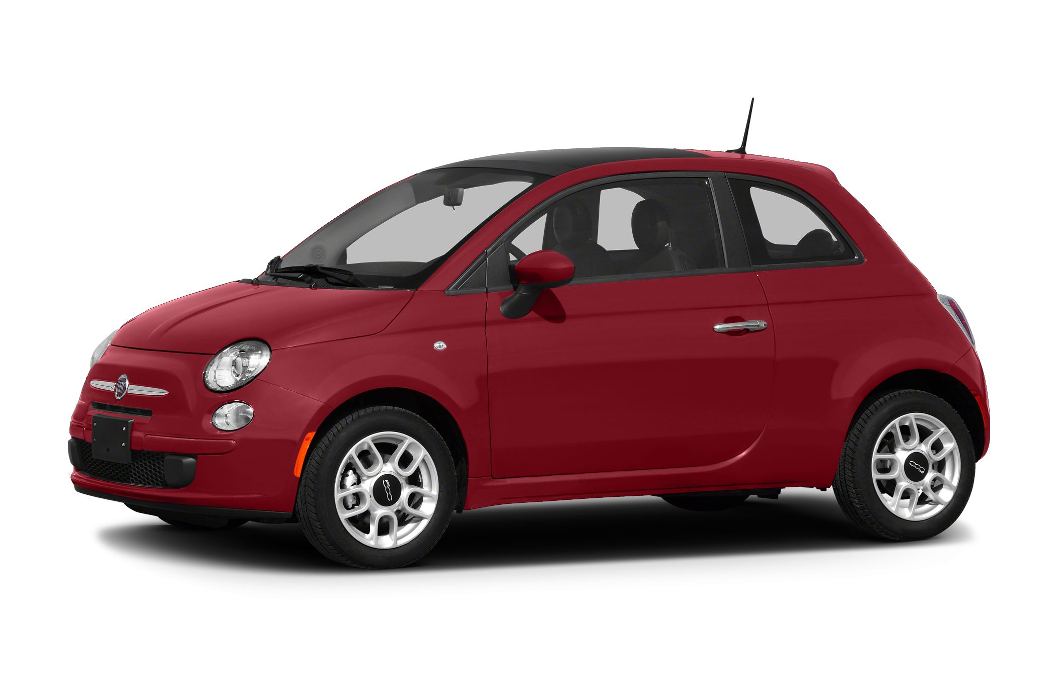 2013 fiat 500 pop for sale vin 3c3cffarxdt