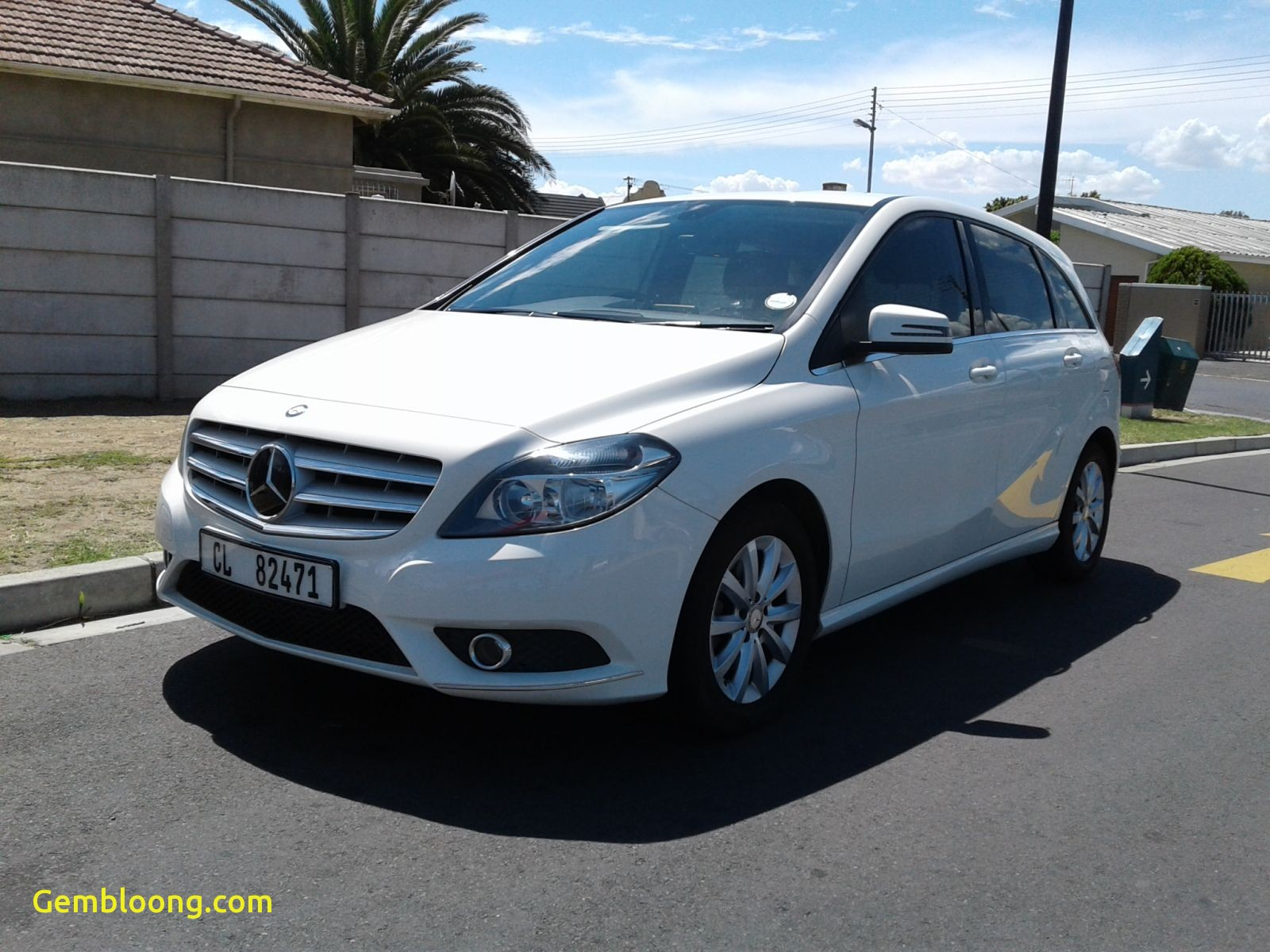 cars for sale near me 5000 elegant used cars near me under 5000