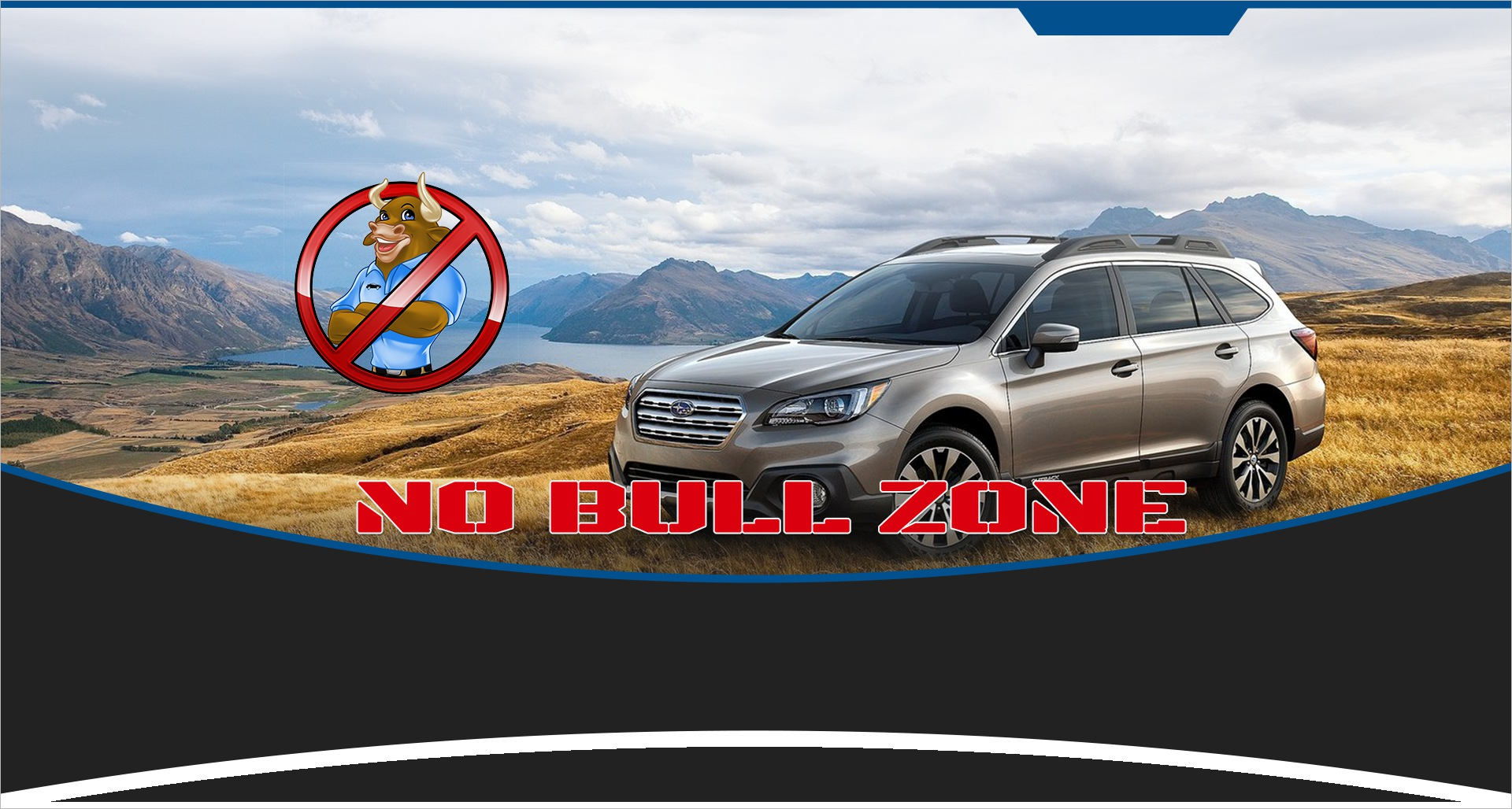 Cars for Sale Near Me for 5000 Awesome Used Trucks for Sale In Nc Under 5000 Lovely Car Guys Used Cars